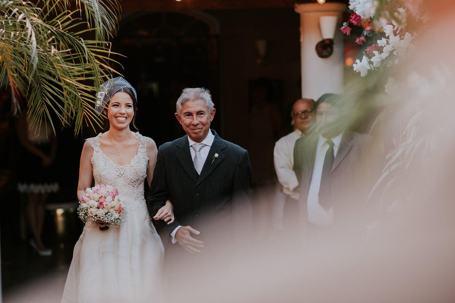 mango-casa-de-eventos-casamento-15