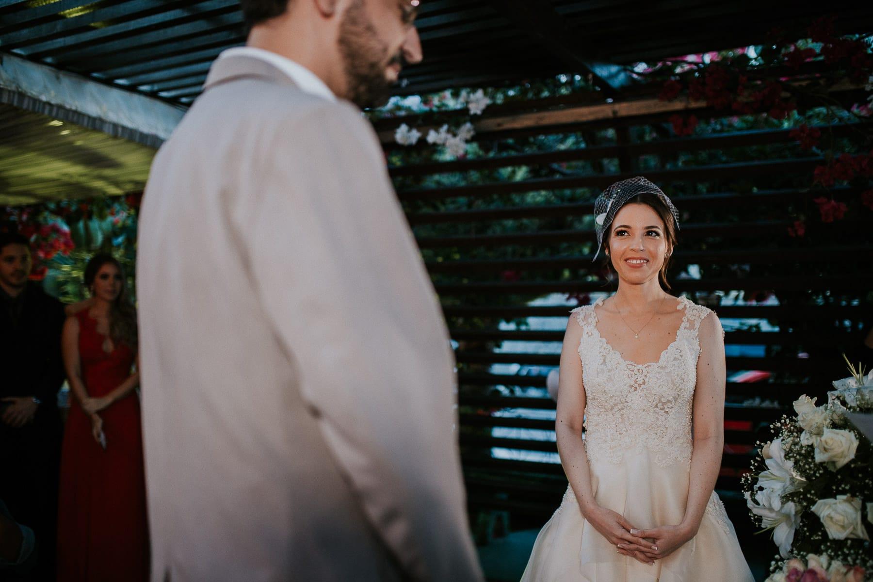 mango-casa-de-eventos-casamento-17