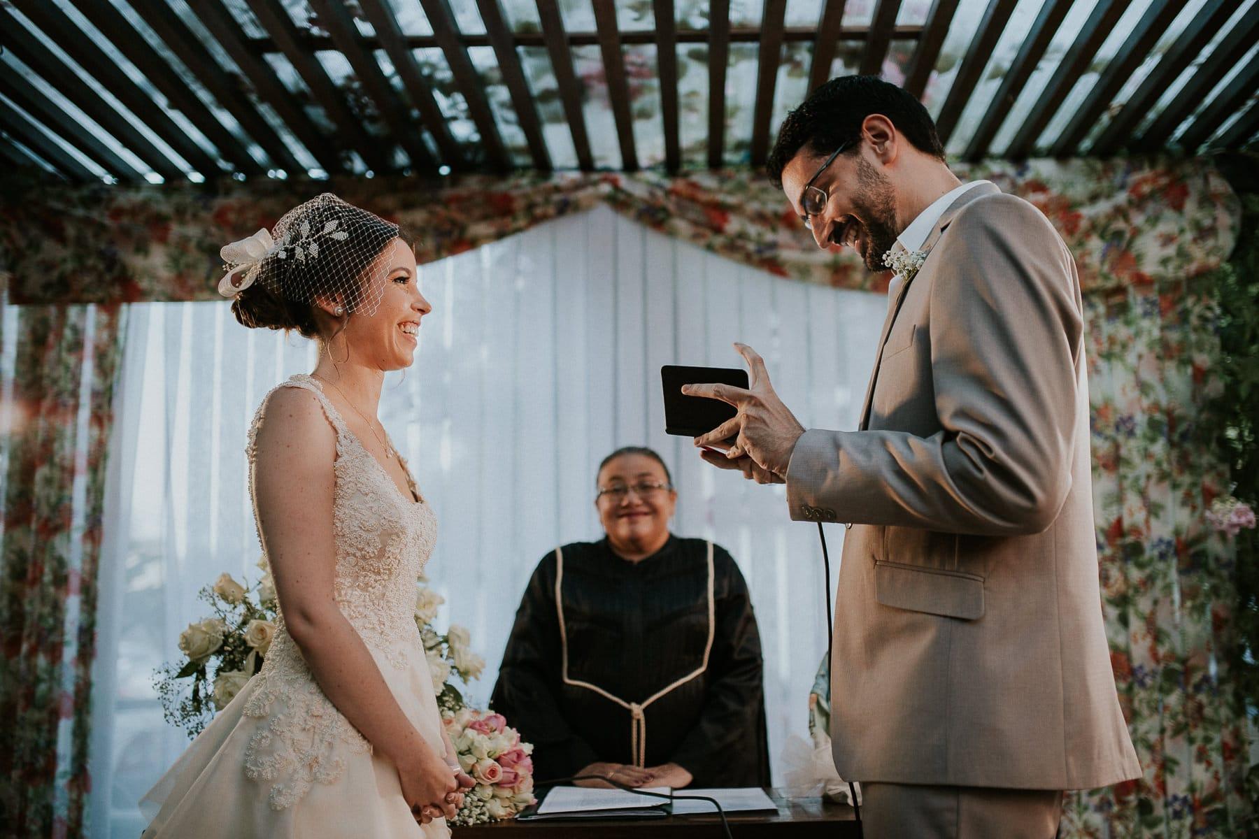 mango-casa-de-eventos-casamento-18