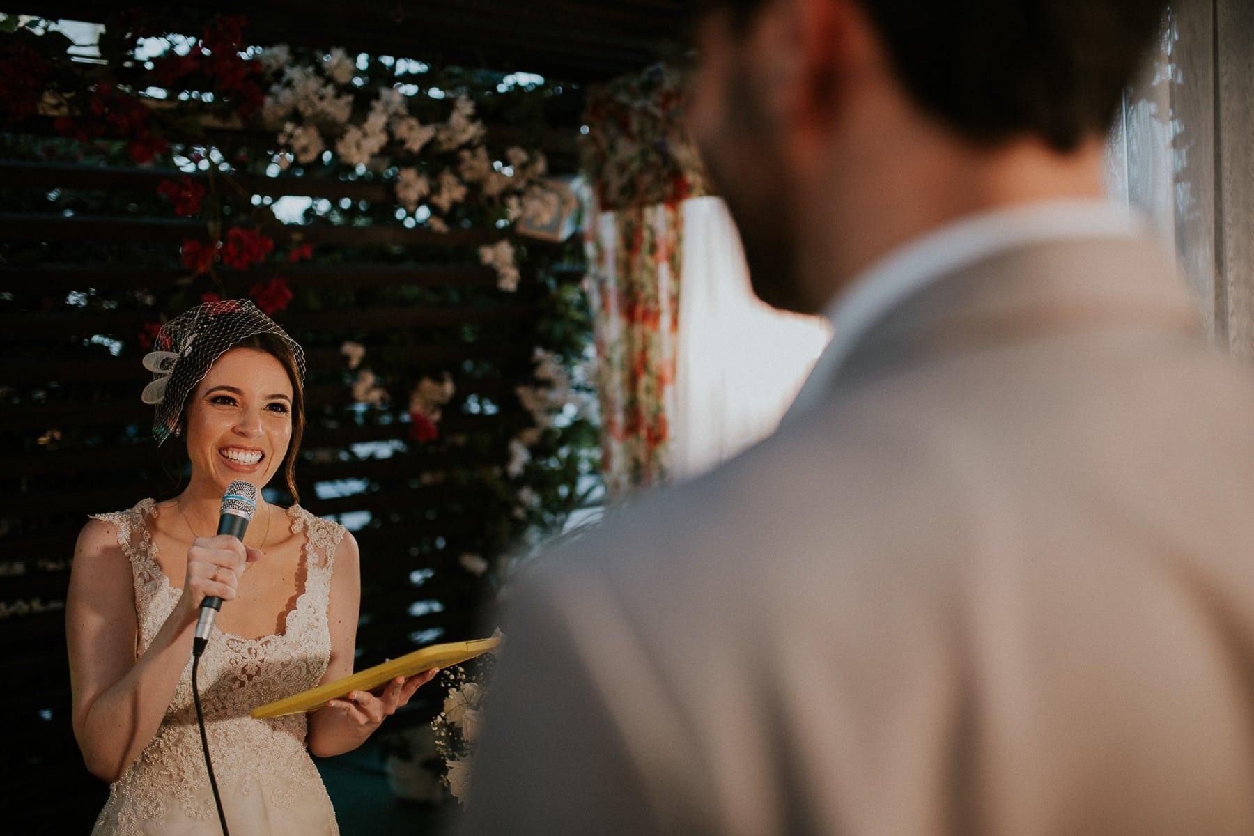 mango-casa-de-eventos-casamento-20