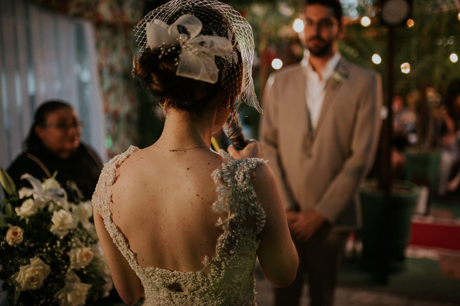 mango-casa-de-eventos-casamento-21