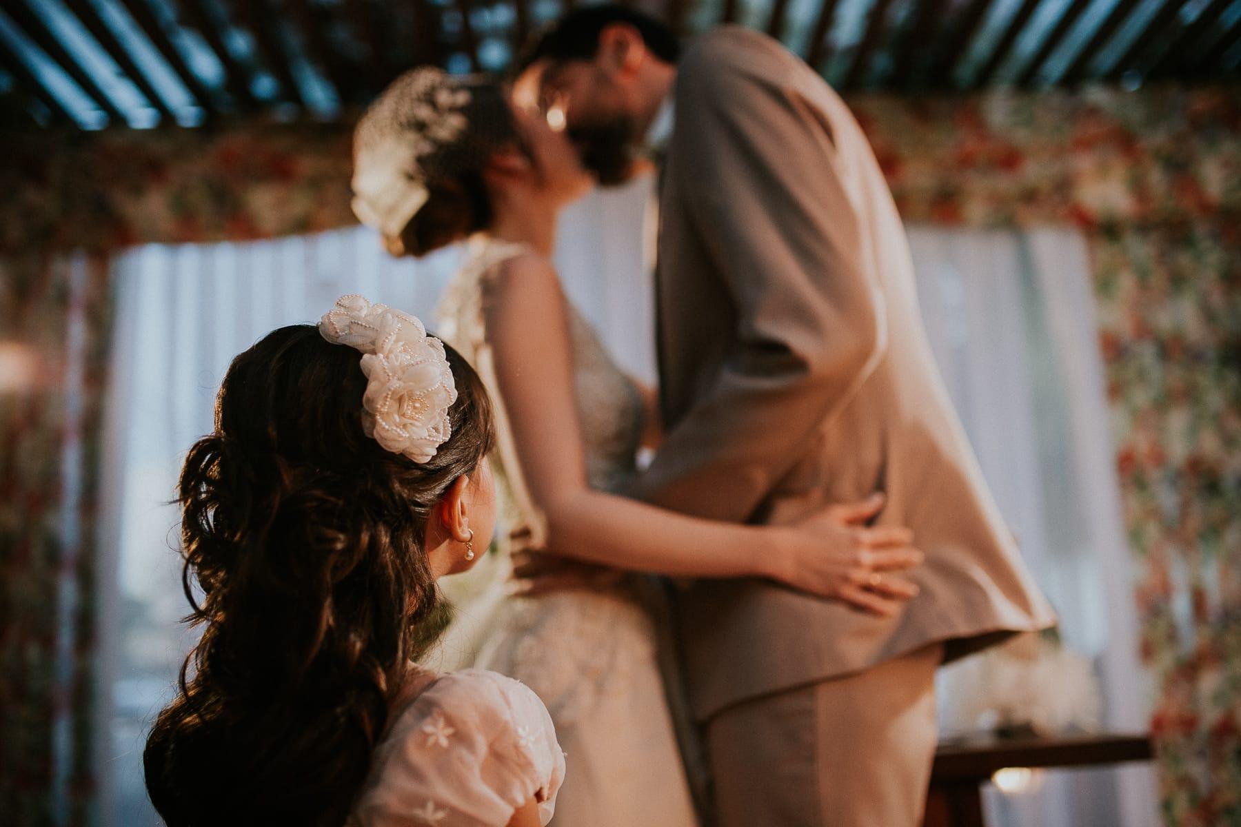 mango-casa-de-eventos-casamento-22