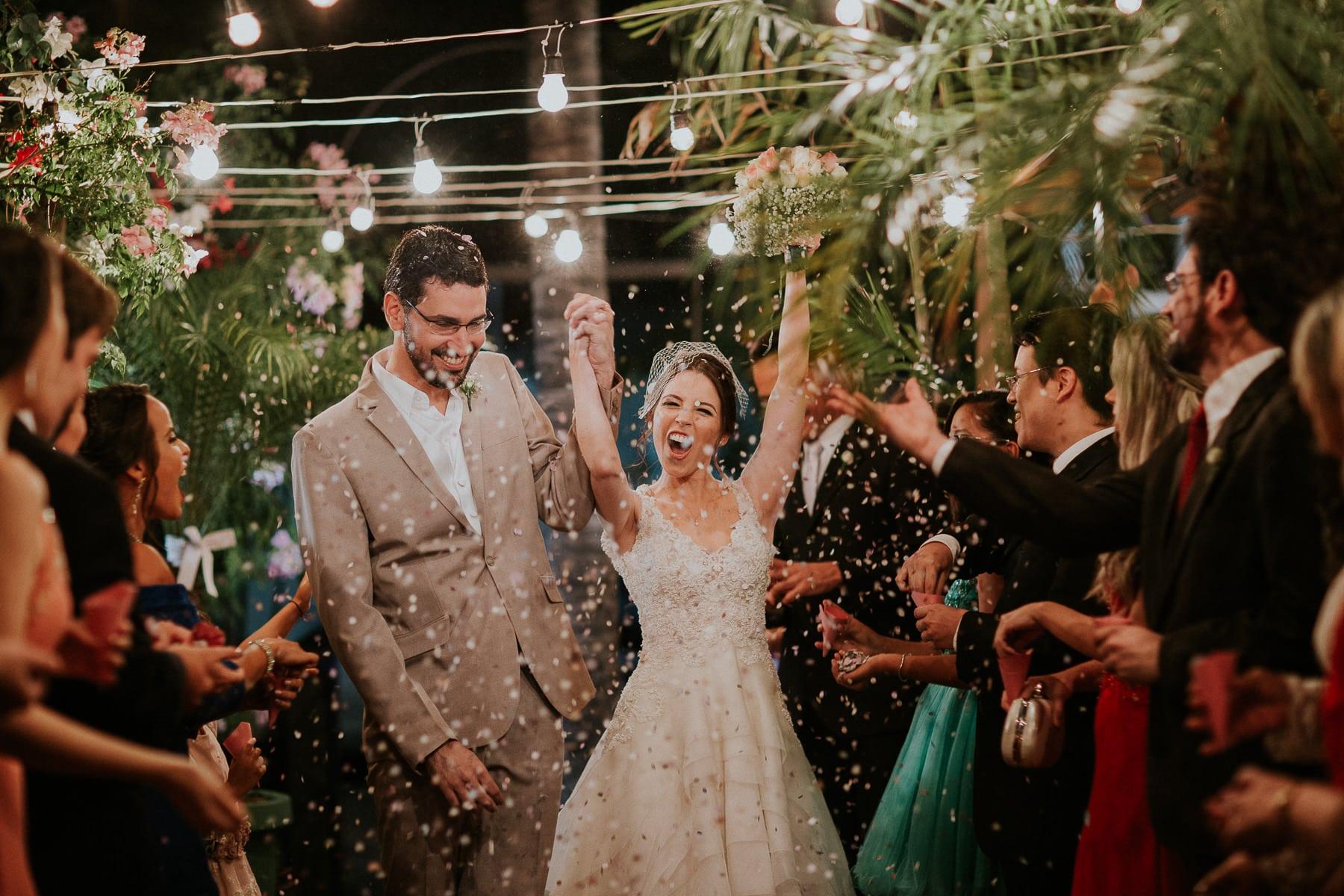 mango-casa-de-eventos-casamento-23
