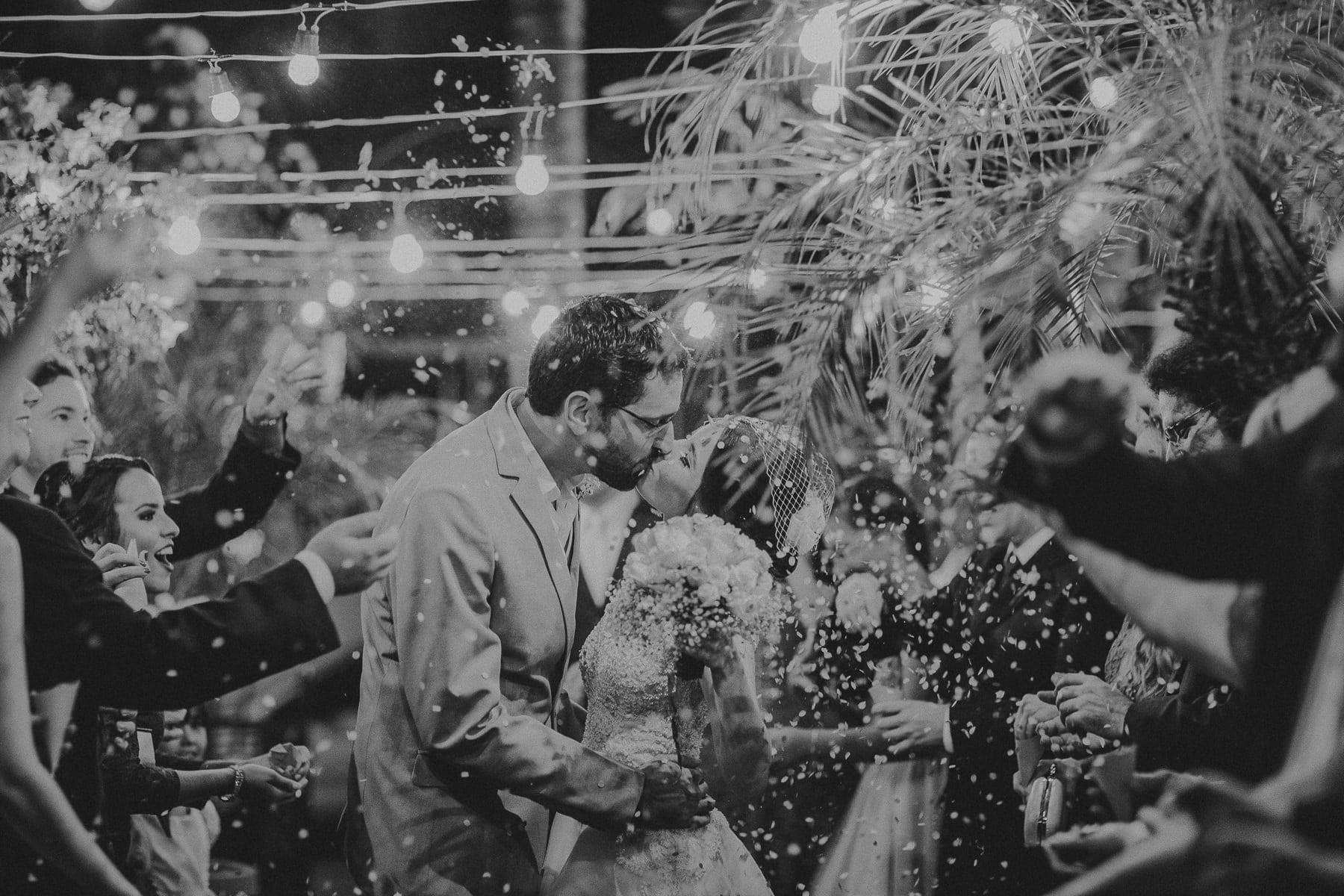 mango-casa-de-eventos-casamento-24