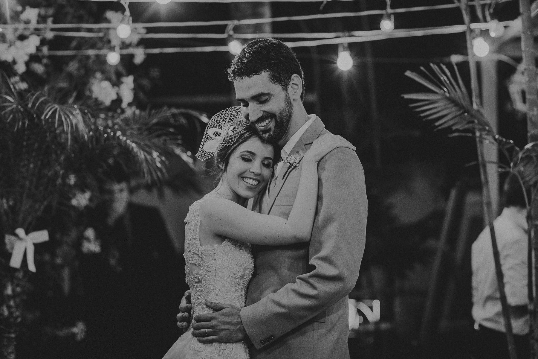 mango-casa-de-eventos-casamento-26