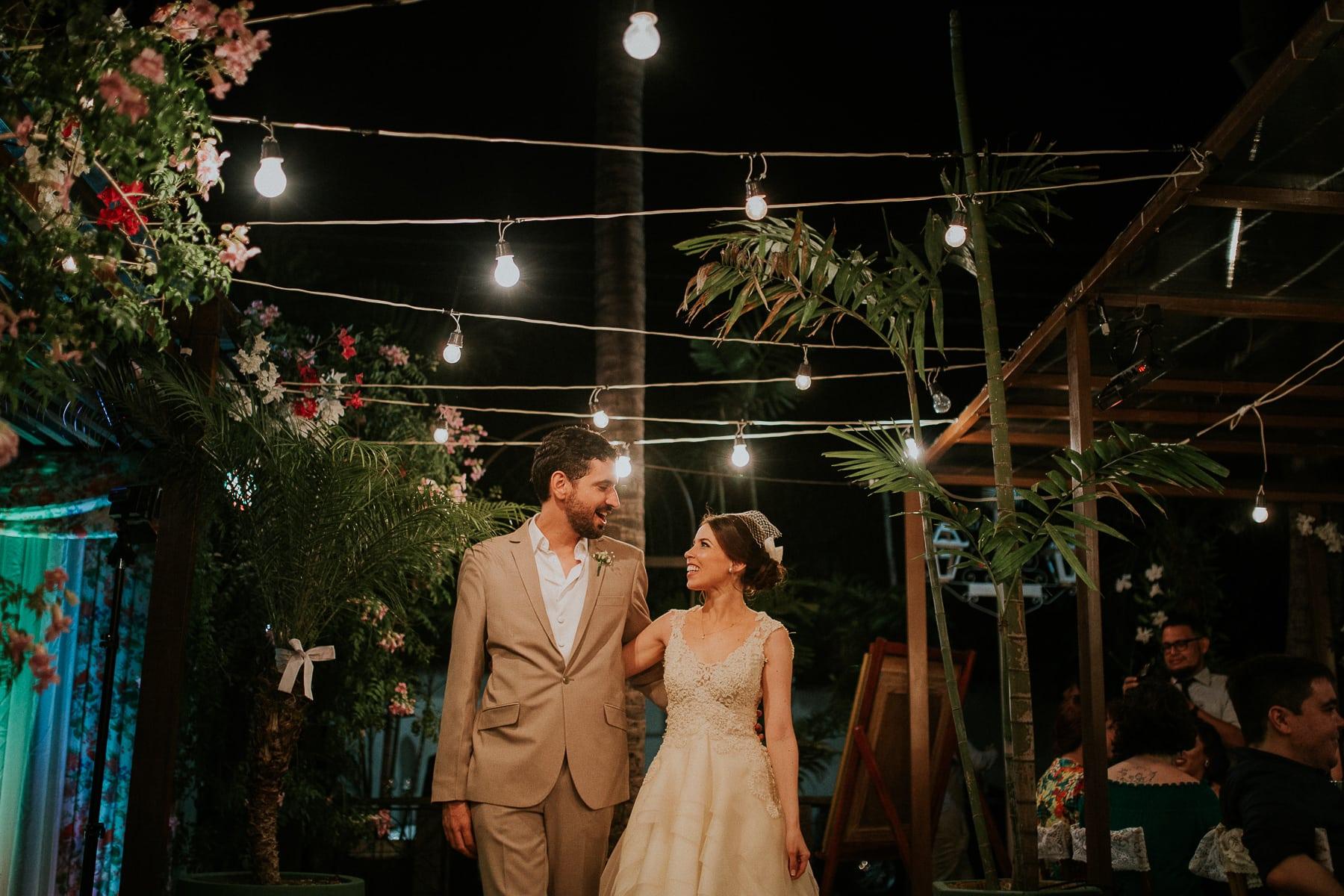 mango-casa-de-eventos-casamento-27