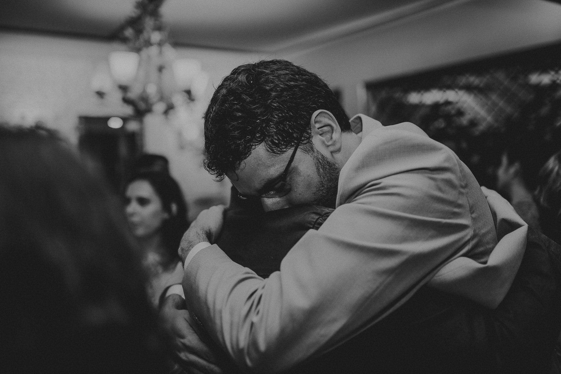 mango-casa-de-eventos-casamento-31