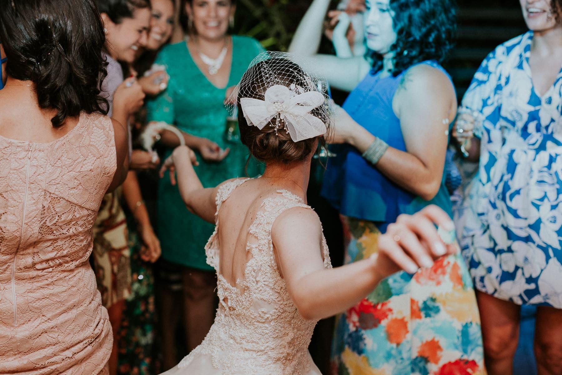 mango-casa-de-eventos-casamento-32