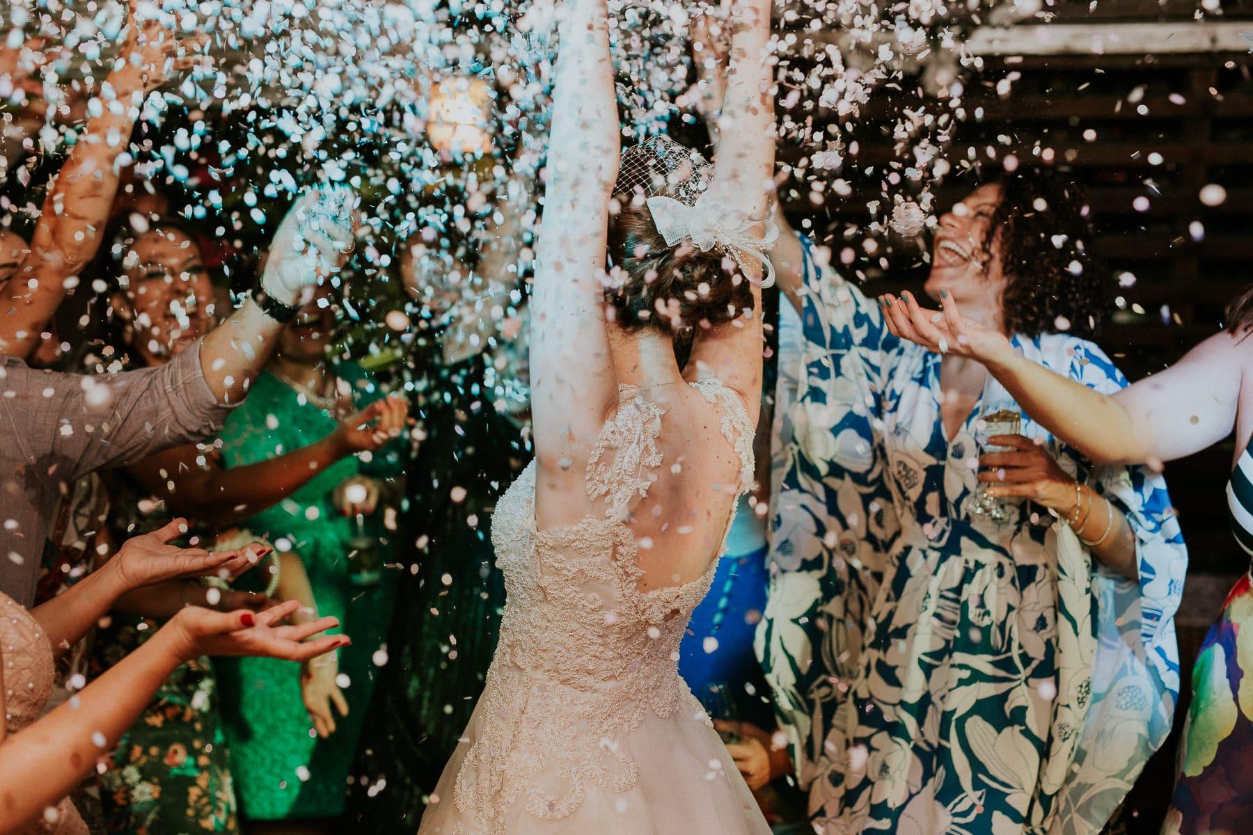 mango-casa-de-eventos-casamento-33