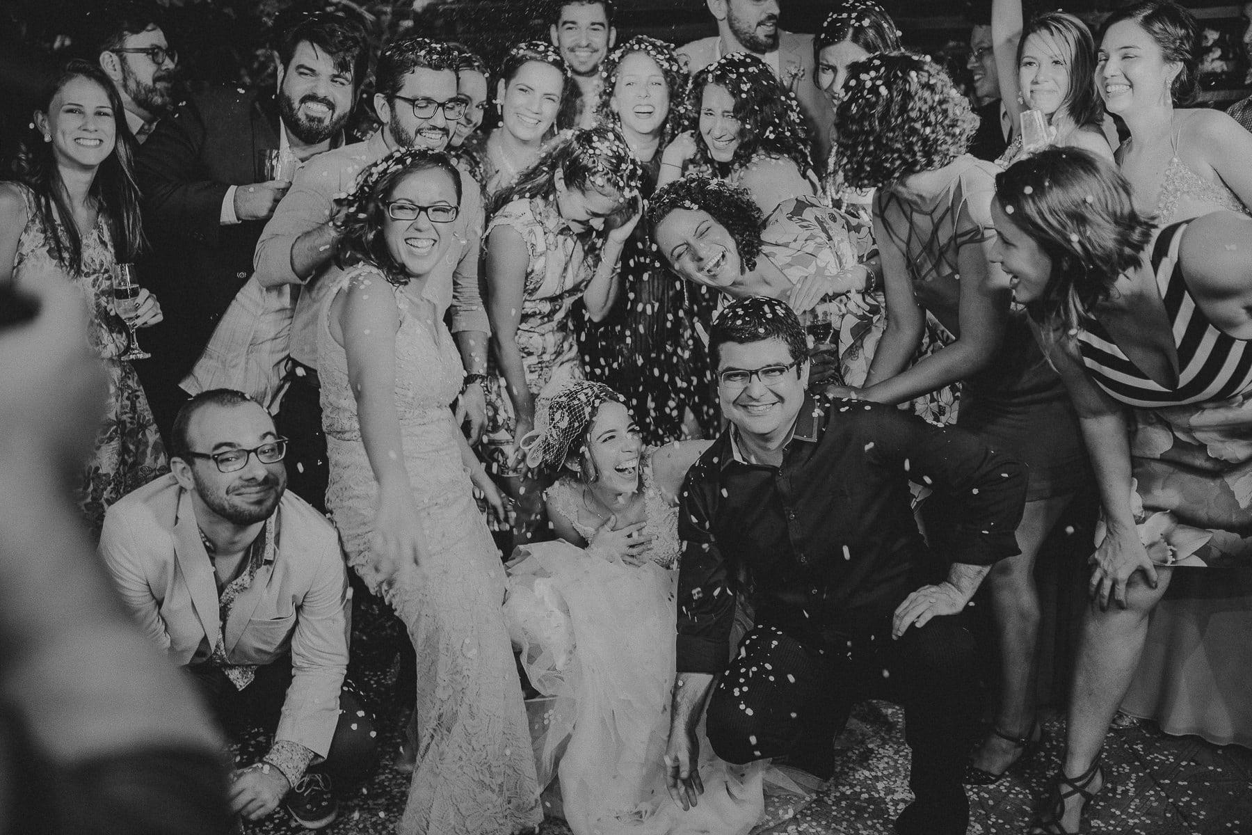 mango-casa-de-eventos-casamento-34