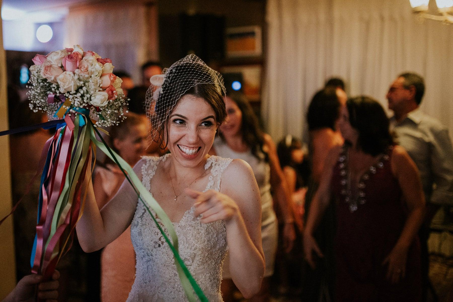 mango-casa-de-eventos-casamento-35