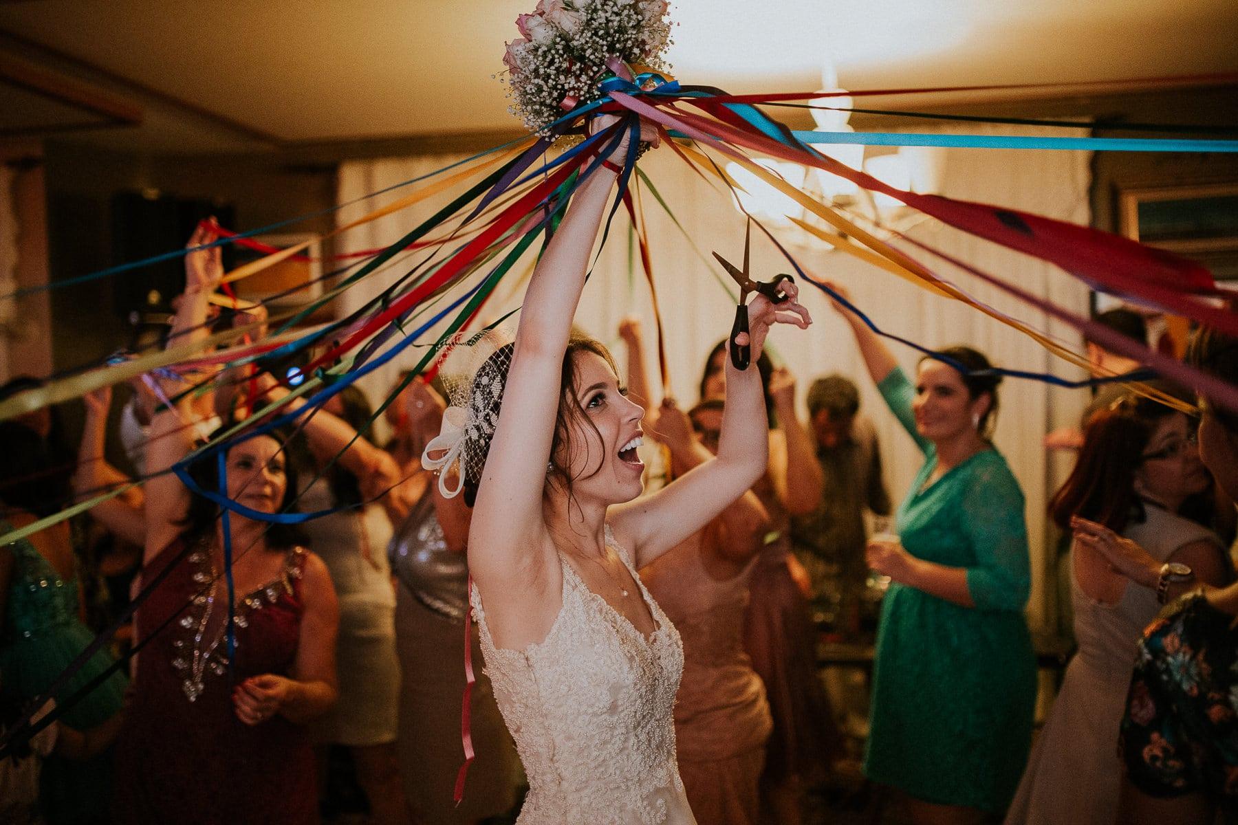 mango-casa-de-eventos-casamento-36