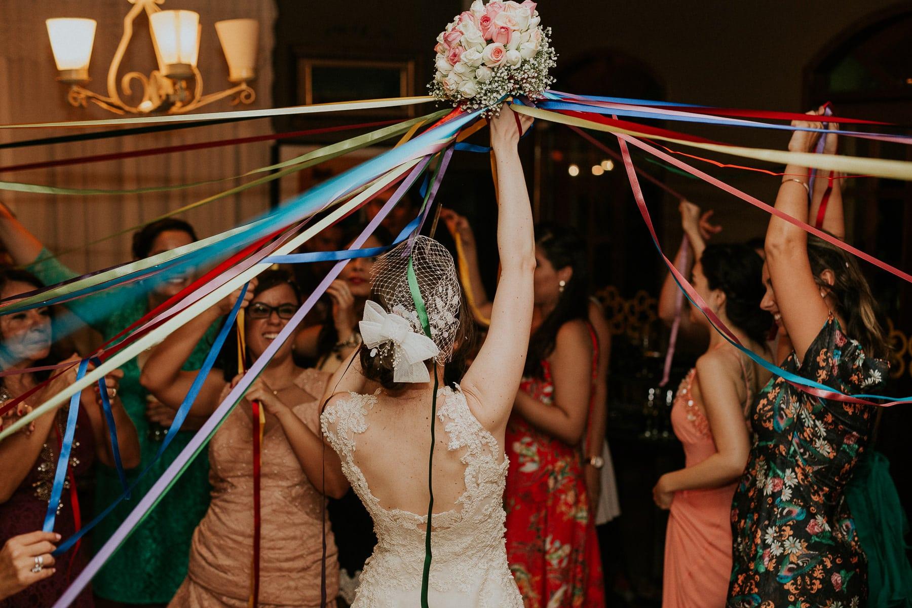 mango-casa-de-eventos-casamento-37