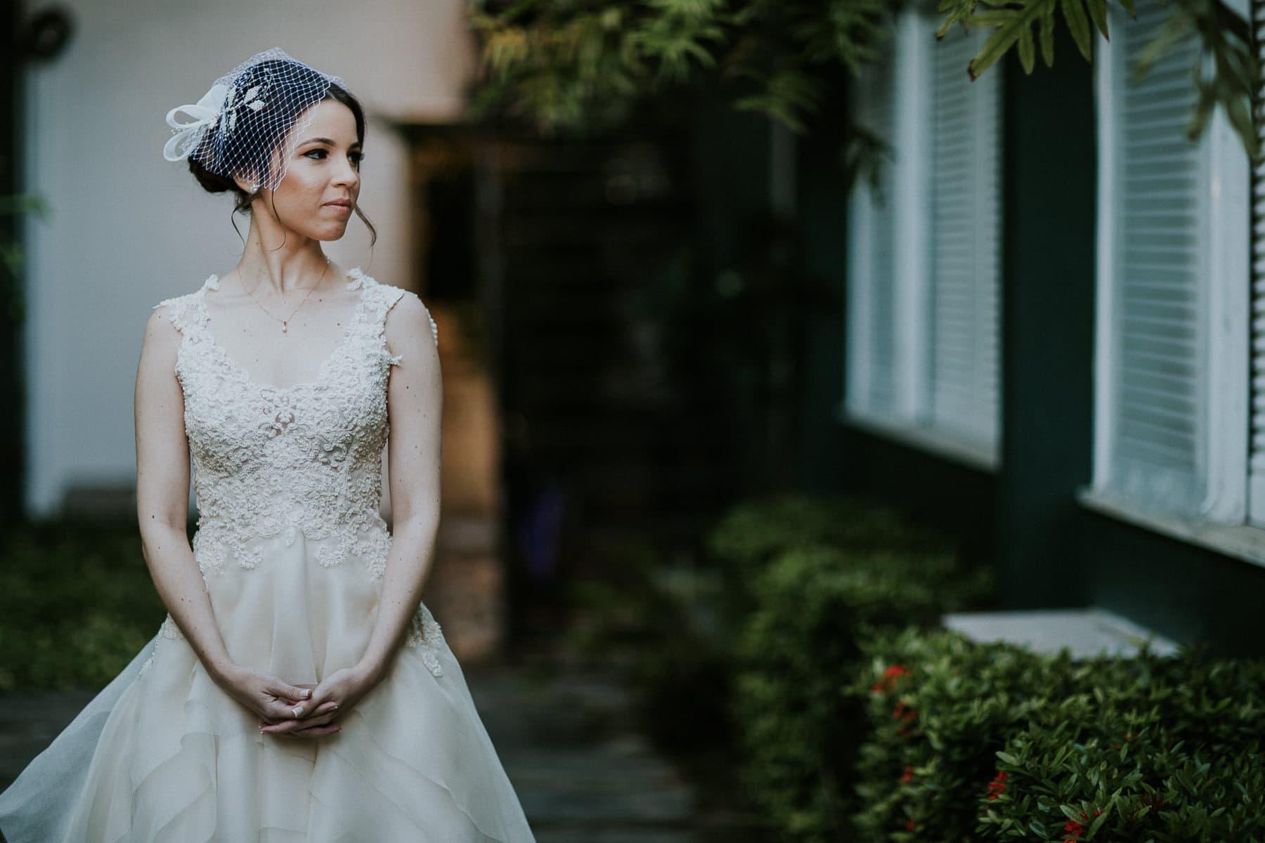 mango-casa-de-eventos-casamento-6