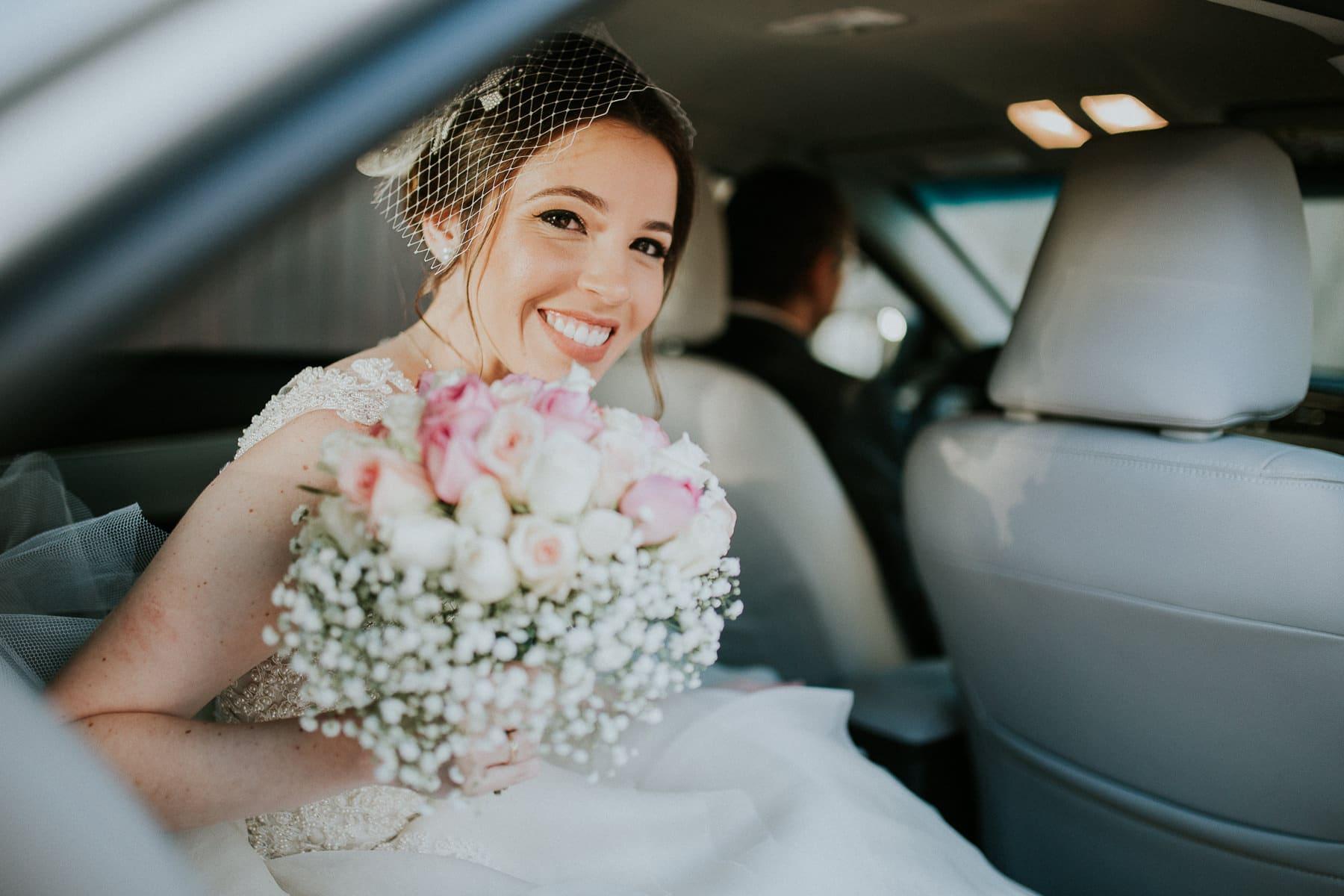 mango-casa-de-eventos-casamento-8
