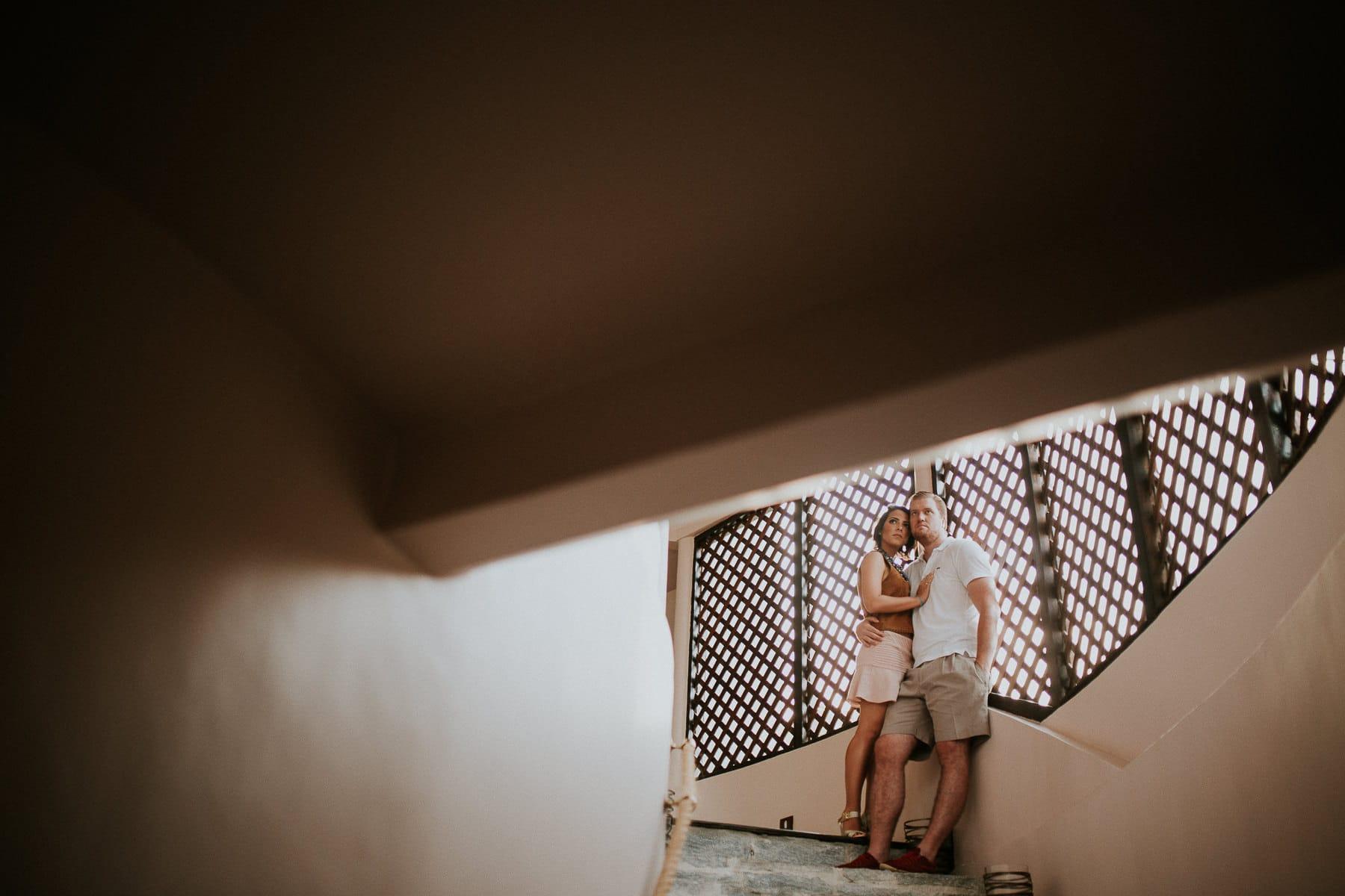 sessao-casal-lara-hotel-aquiraz-12