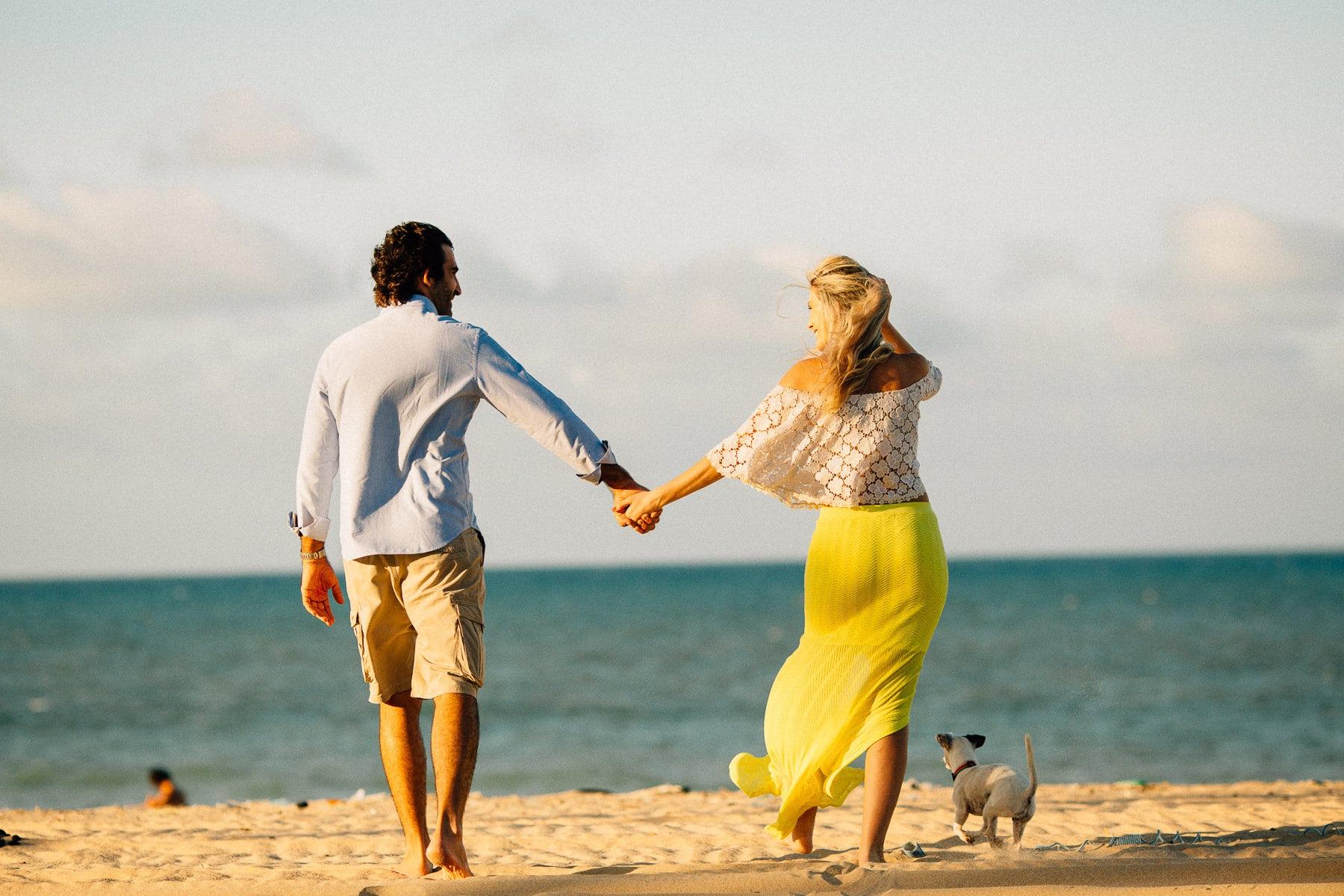 sessao-de-casal-casa-de-praia-10