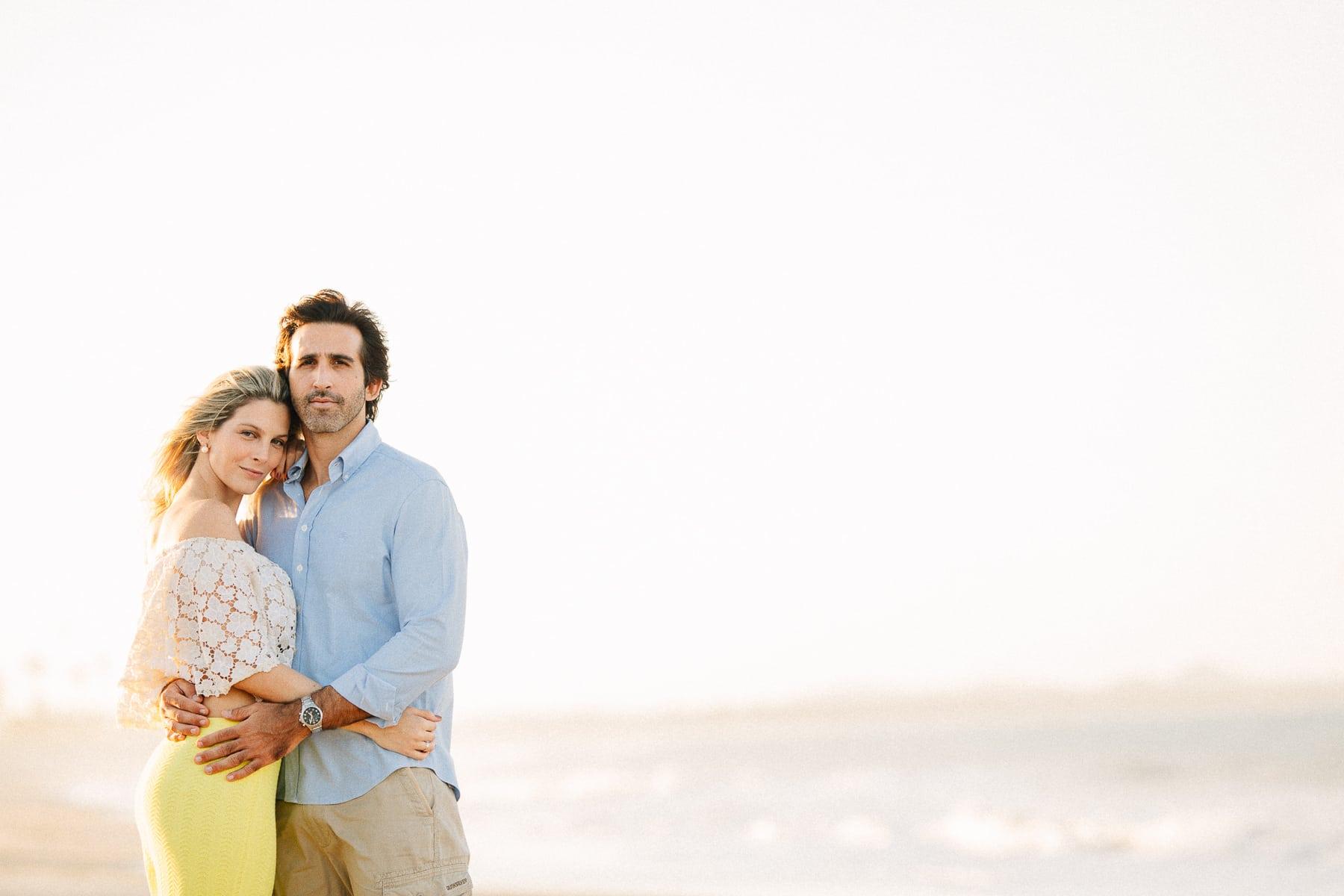 sessao-de-casal-casa-de-praia-16
