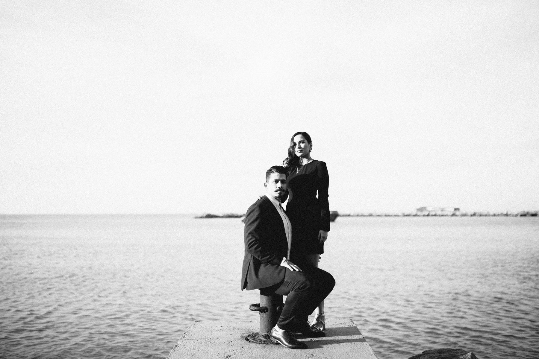 Arthur Rosa, Casal Vintage, Fotos de Casal, Fotógrafo de Casamento, Marina Park Hotel, Sessão de Casal