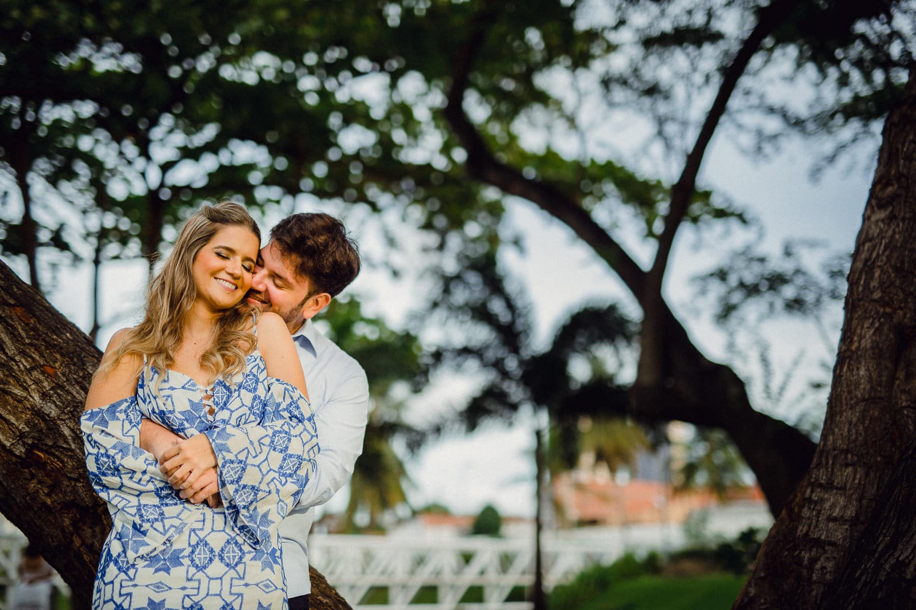 fotos-de-casal-beira-mar-00002
