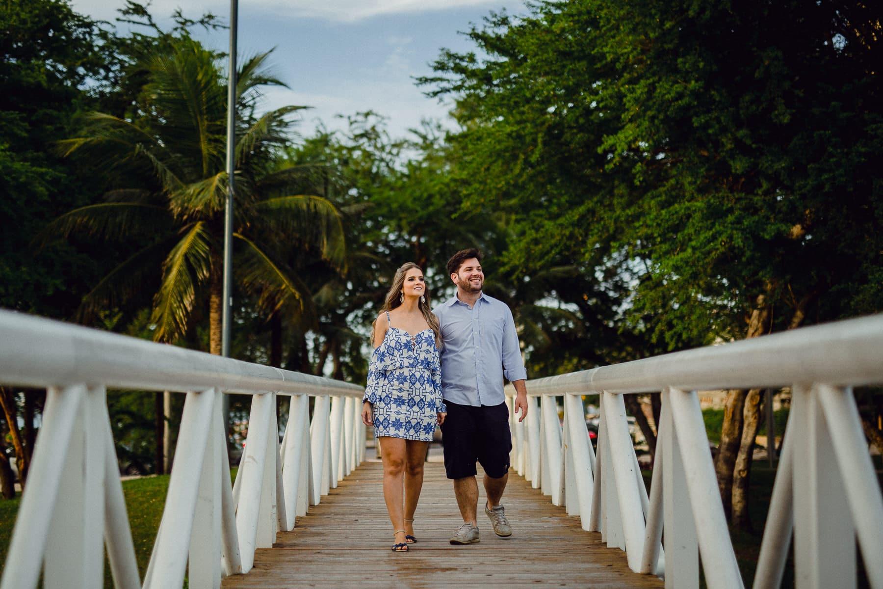 fotos-de-casal-beira-mar-00007