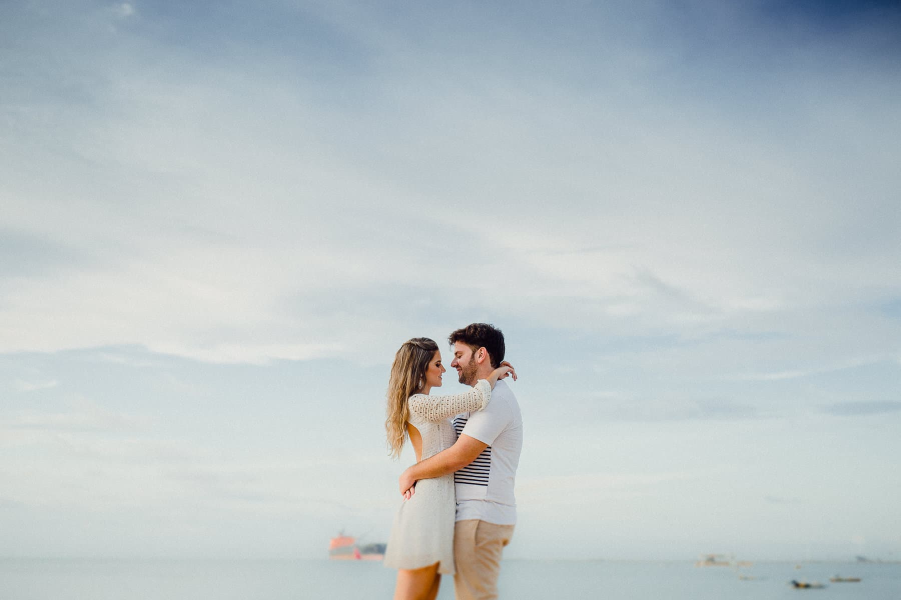 fotos-de-casal-beira-mar-00012