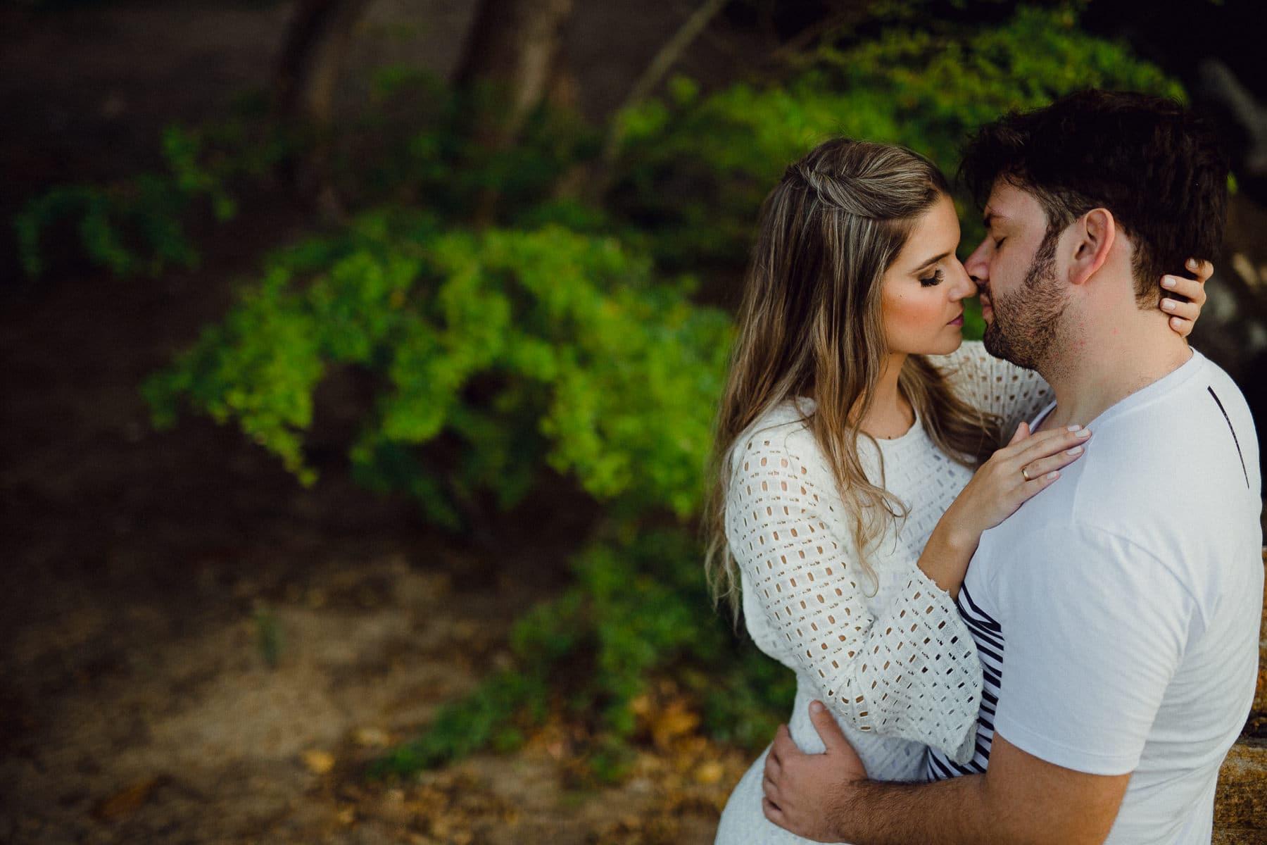 fotos-de-casal-beira-mar-00016