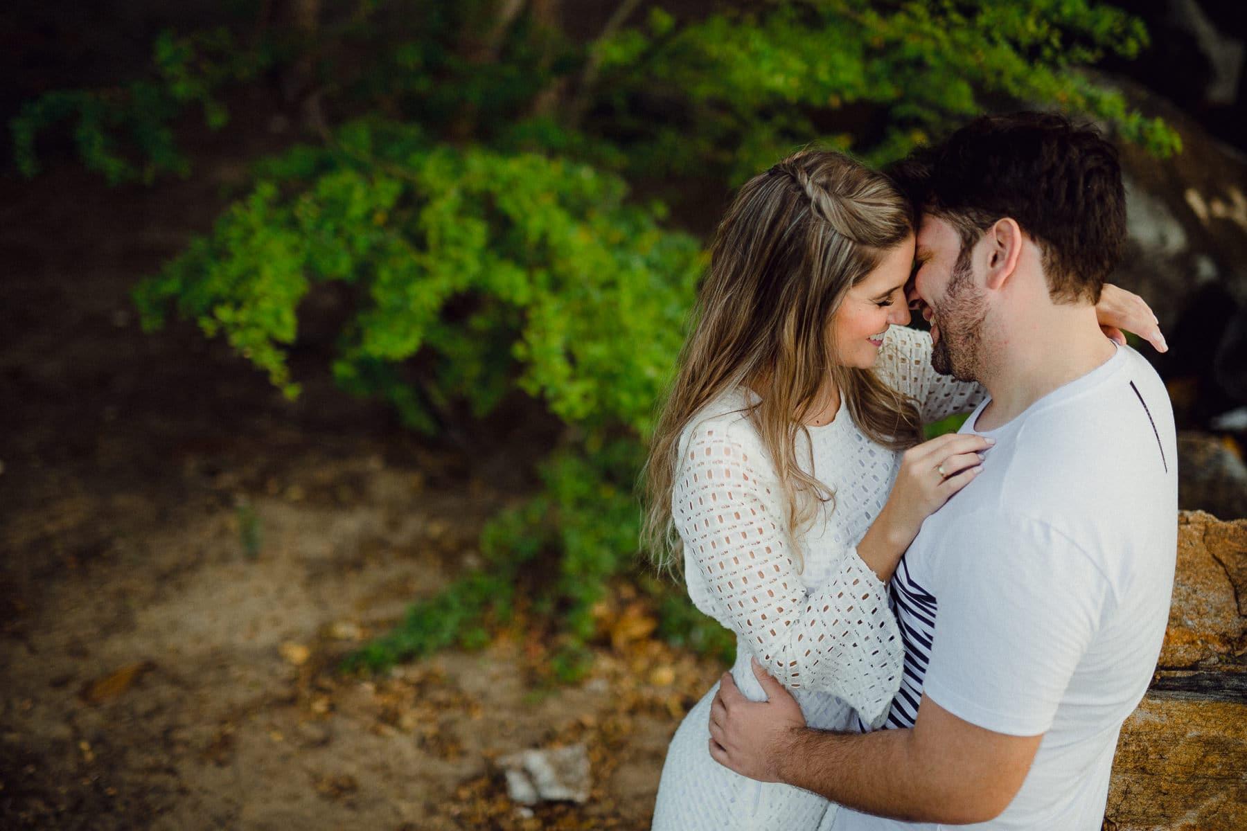 fotos-de-casal-beira-mar-00017