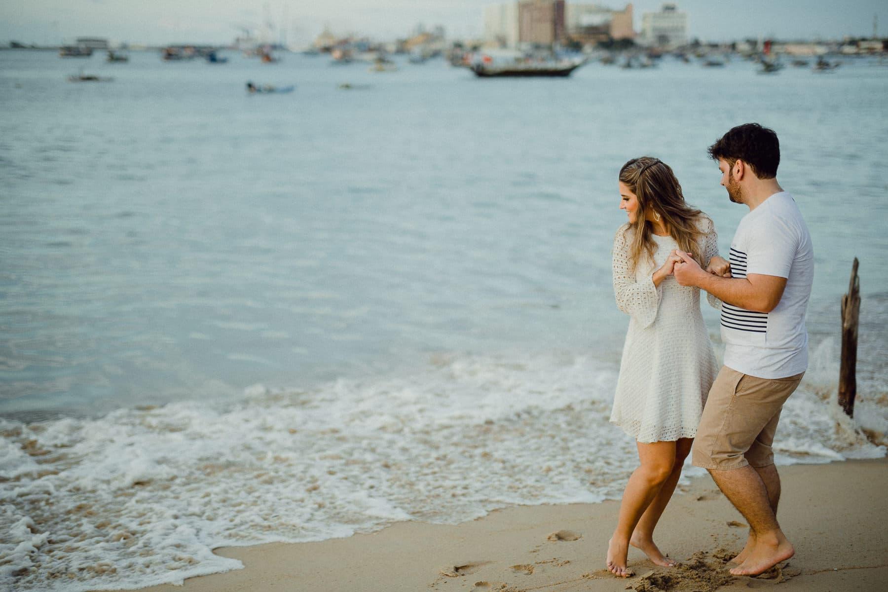 fotos-de-casal-beira-mar-00018