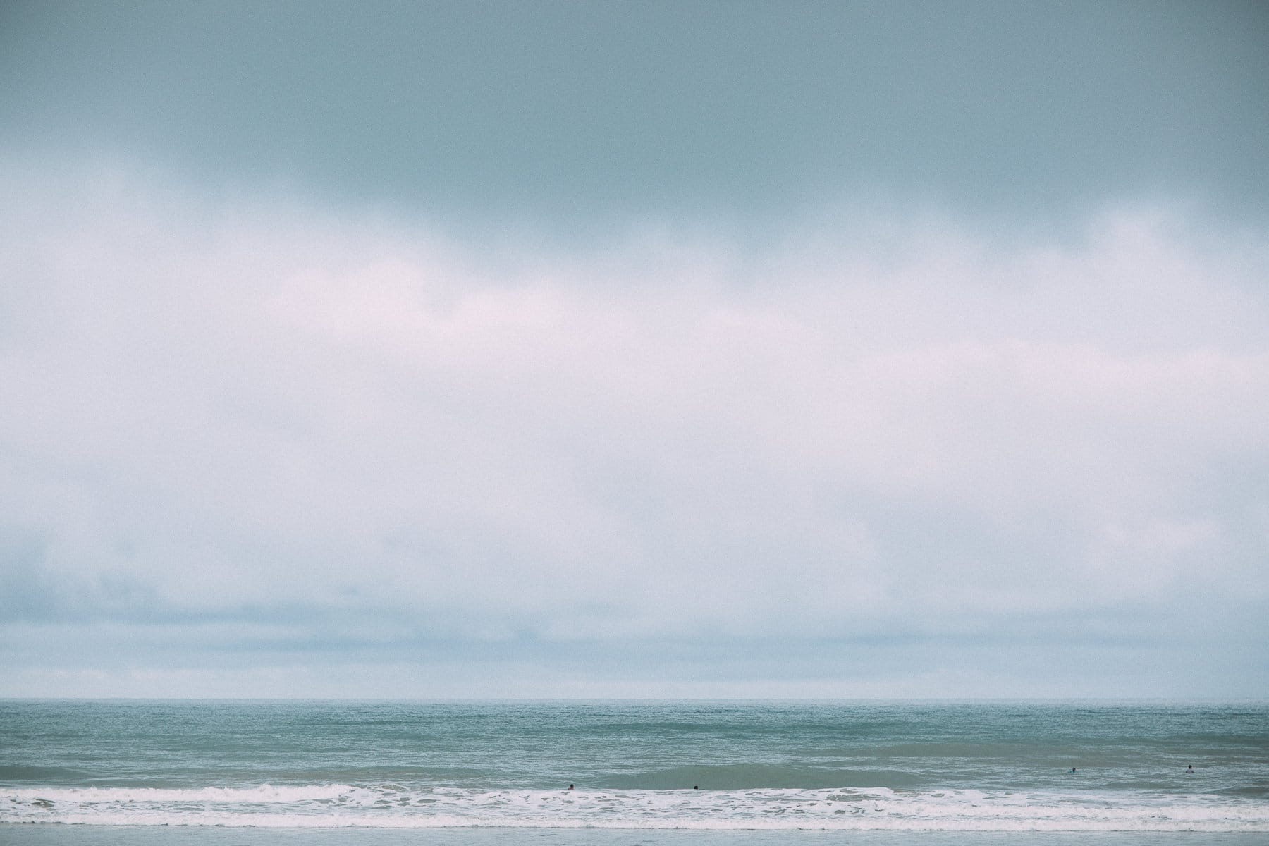 Praia de Flecheiras-CE