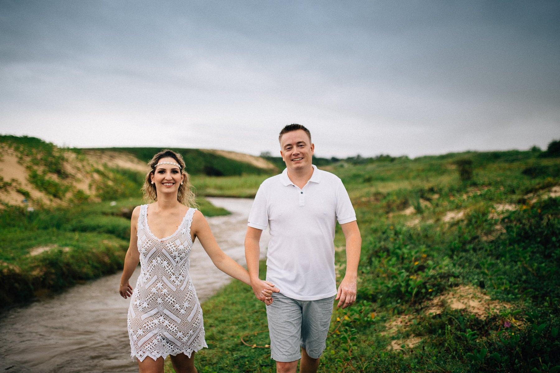 fotos de casal em Flexeiras-ce