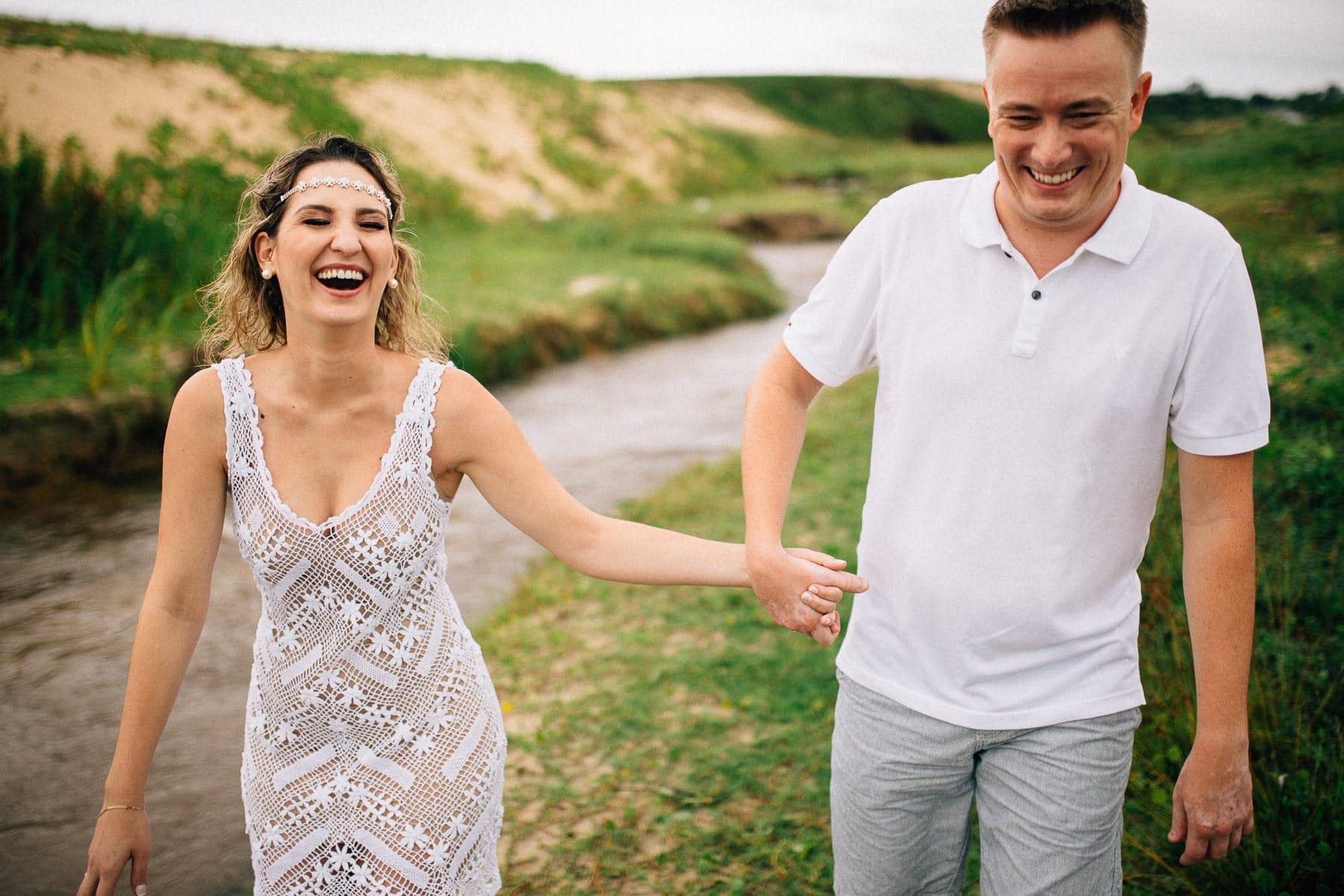 Fotos de casal em Flecheiras-CE por Arthur Rosa