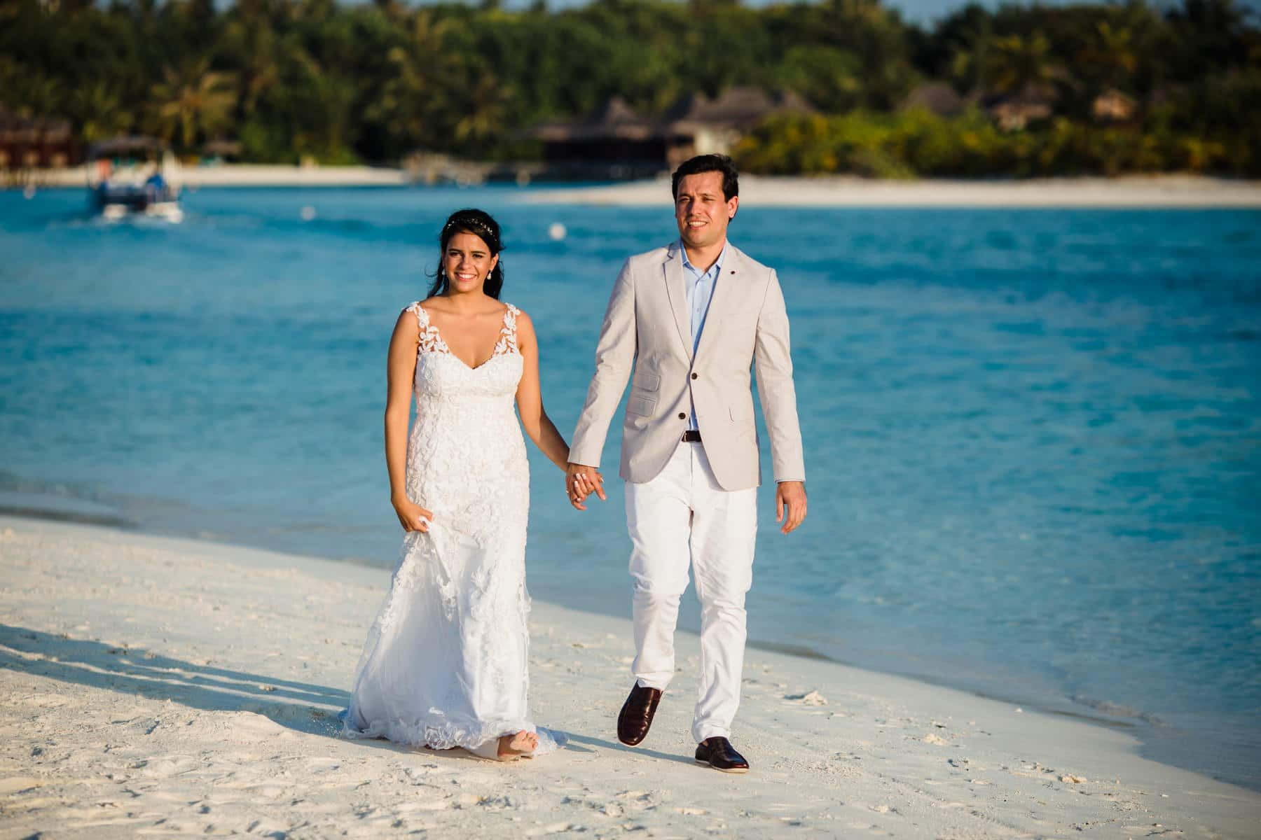 maldives-wedding