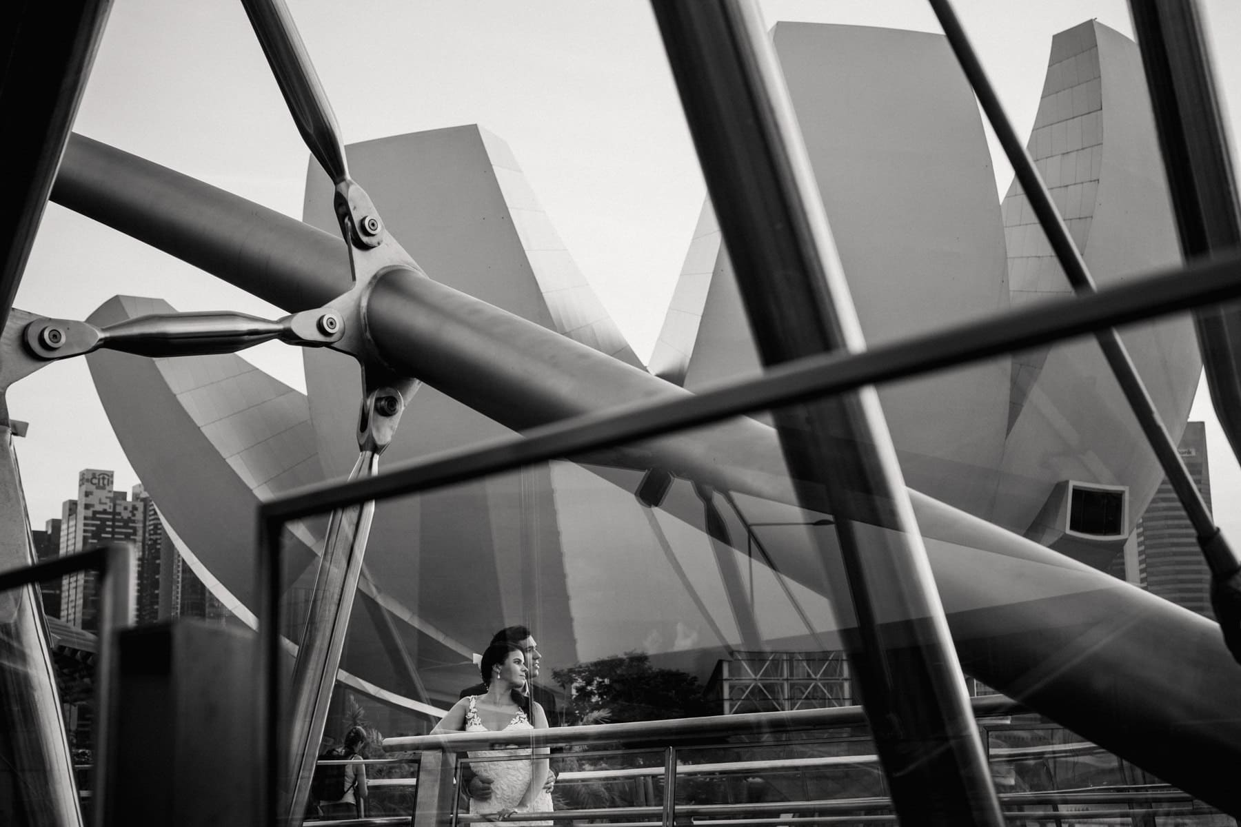 singapore-wedding-photographer-13