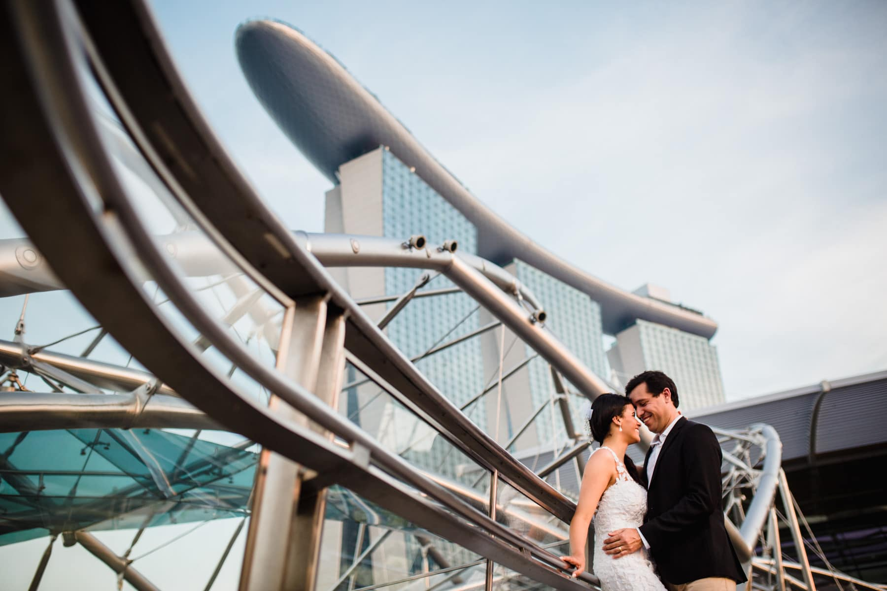 singapore-wedding-photographer-16