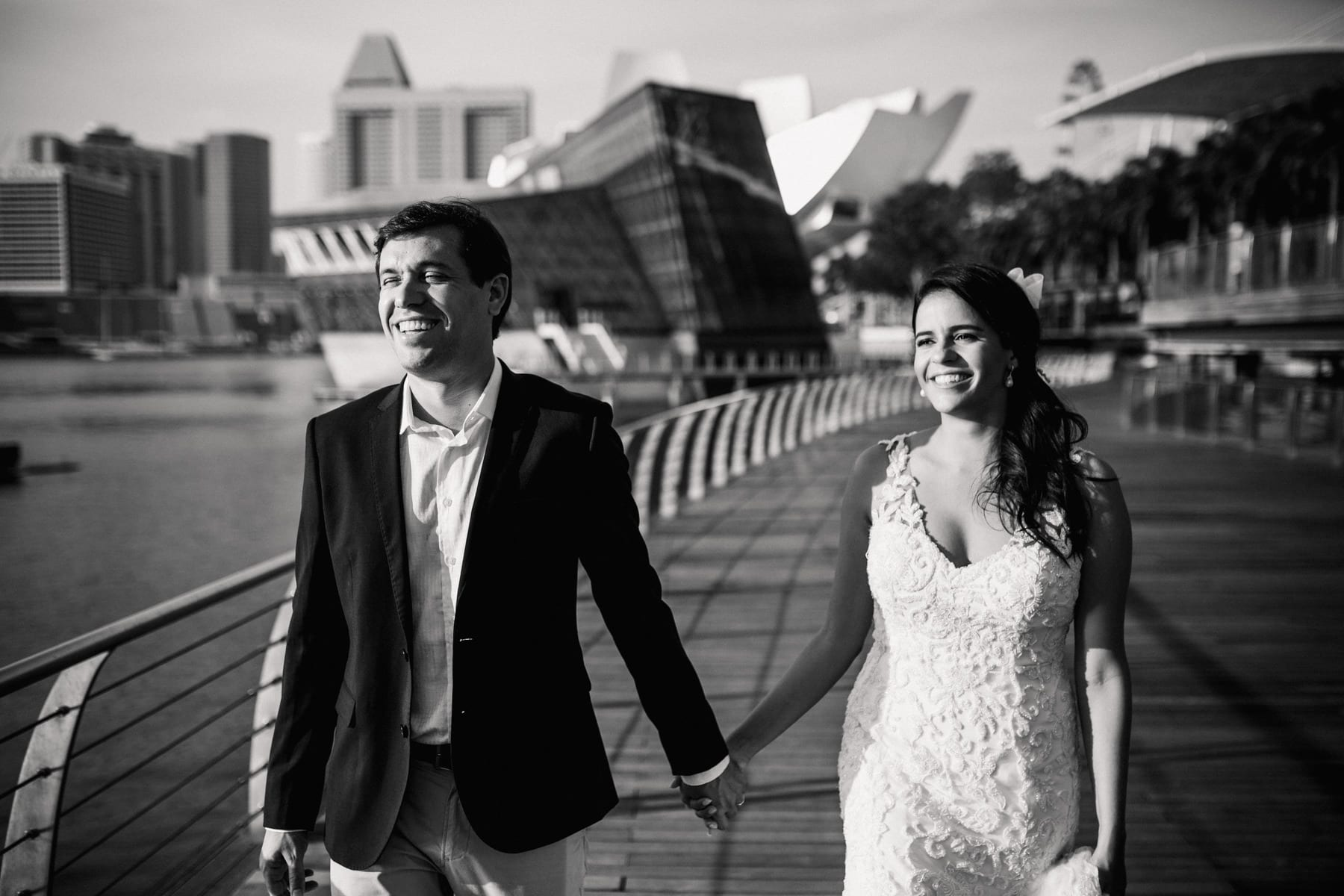 singapore-wedding-photographer-6