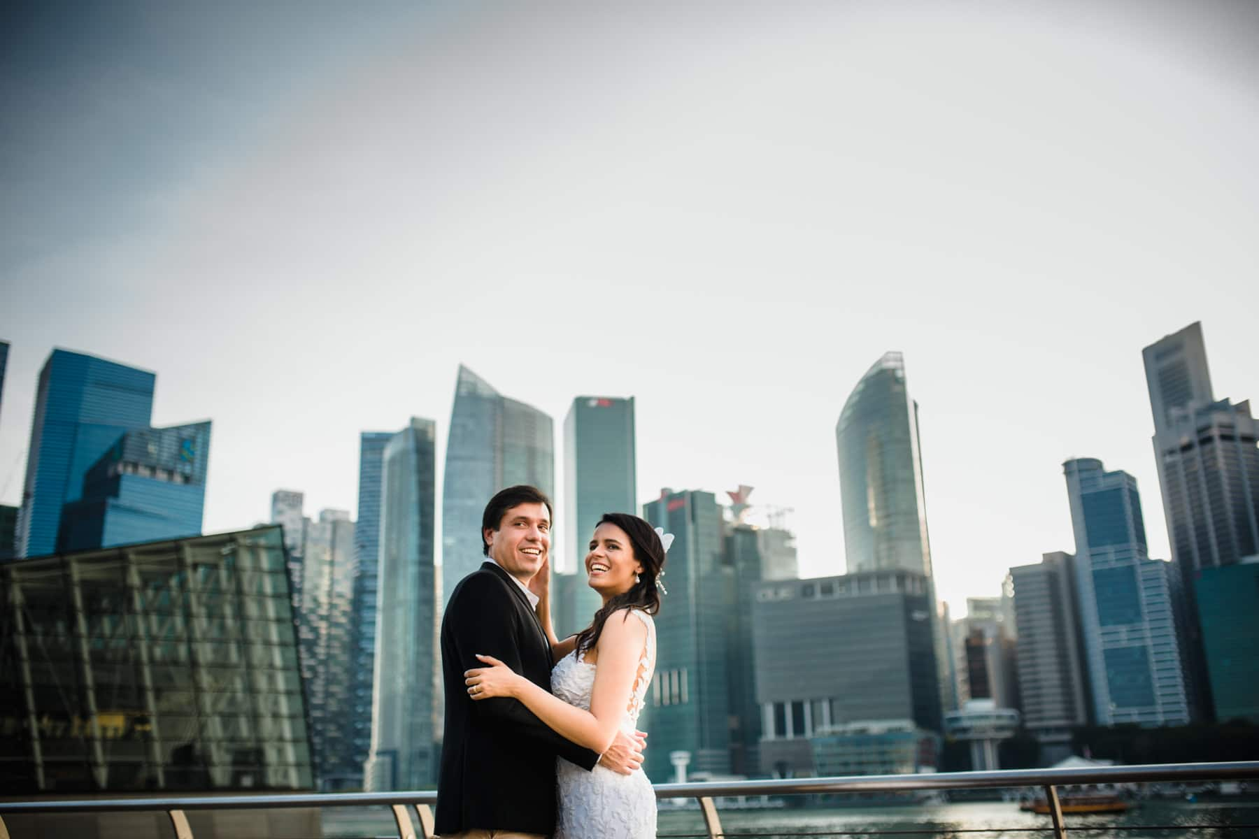 singapore-wedding-photographer-8