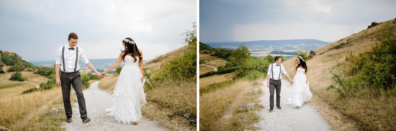 fotógrafo brasileiro de casamento na Alemanha