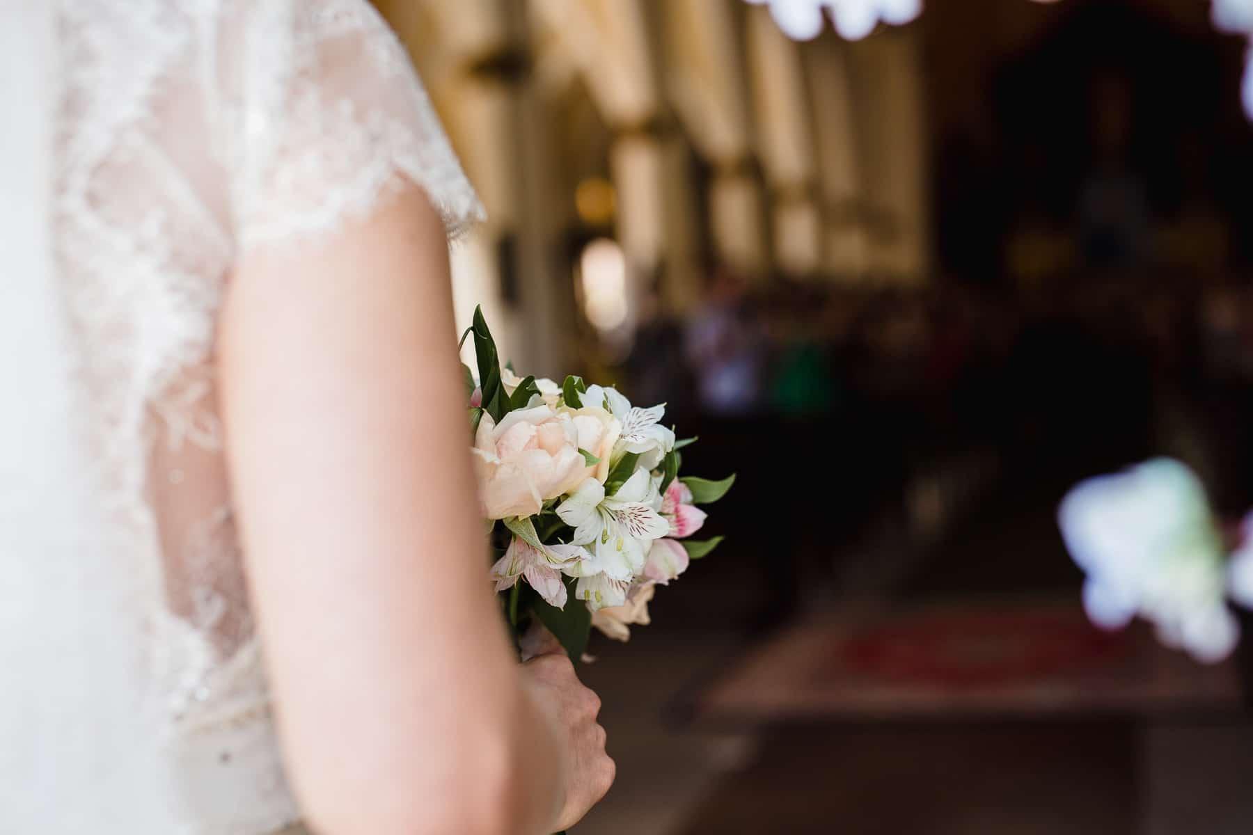 casamento-igreja-do-cristo-rei-fortaleza-19