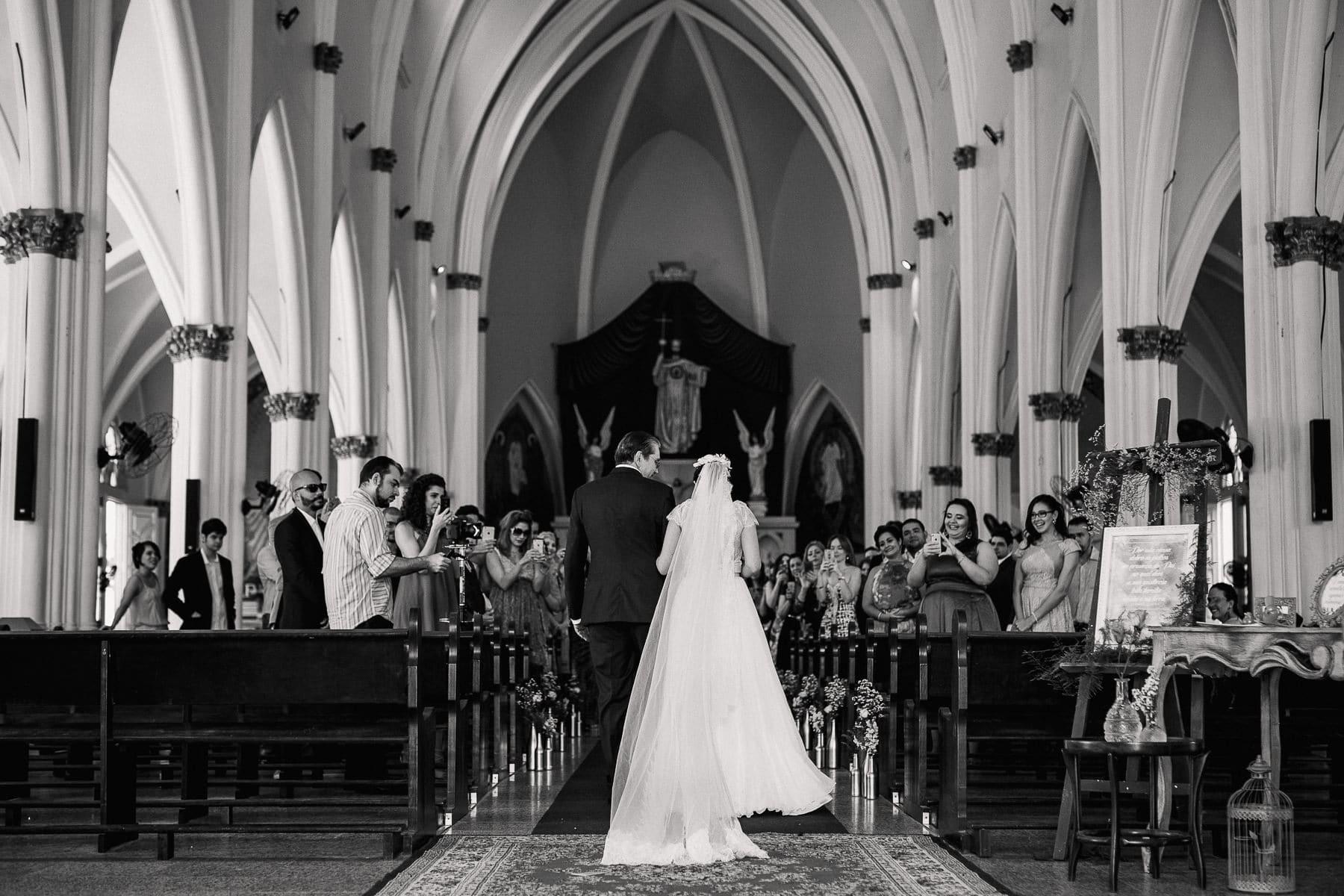 casamento-igreja-do-cristo-rei-fortaleza-20