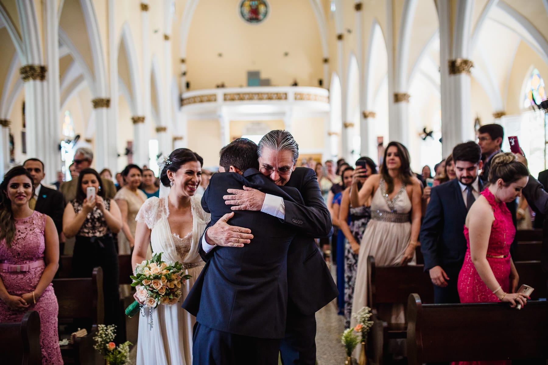 casamento-igreja-do-cristo-rei-fortaleza-23