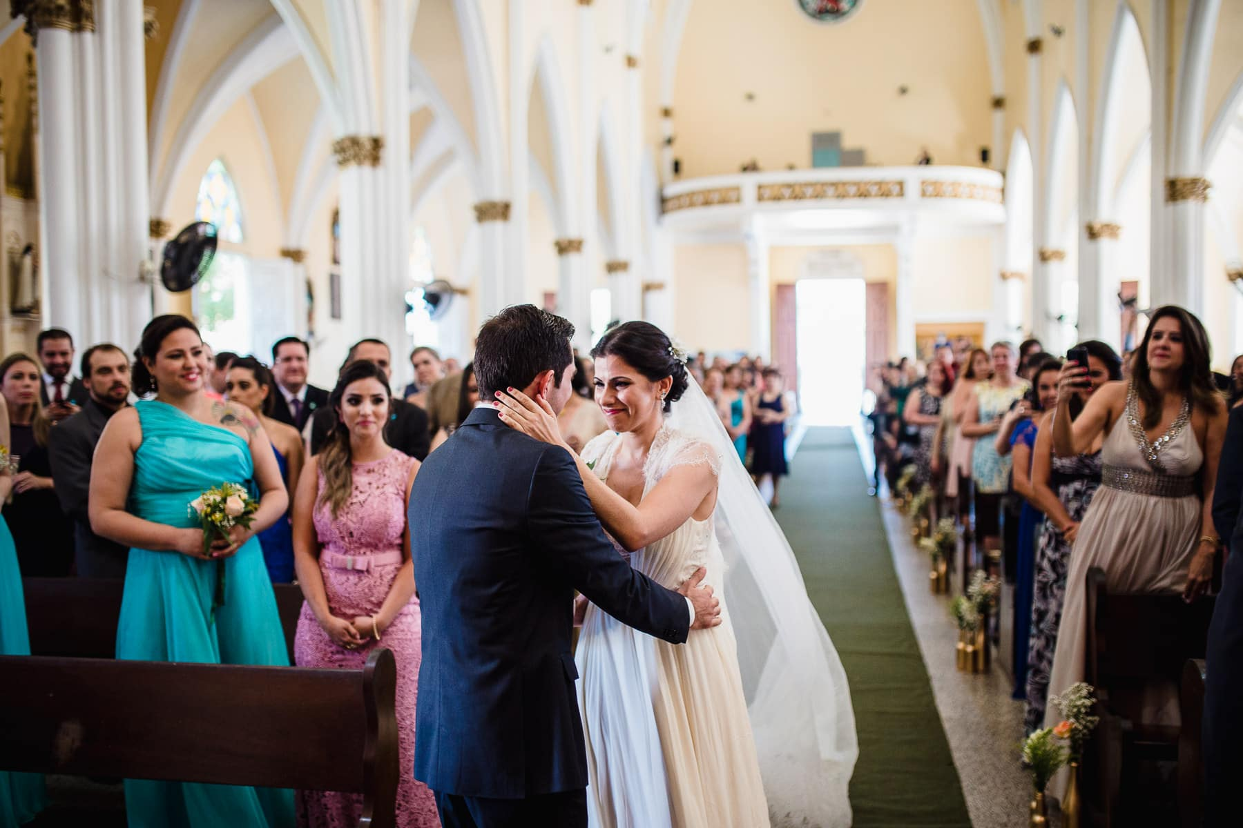 casamento-igreja-do-cristo-rei-fortaleza-24