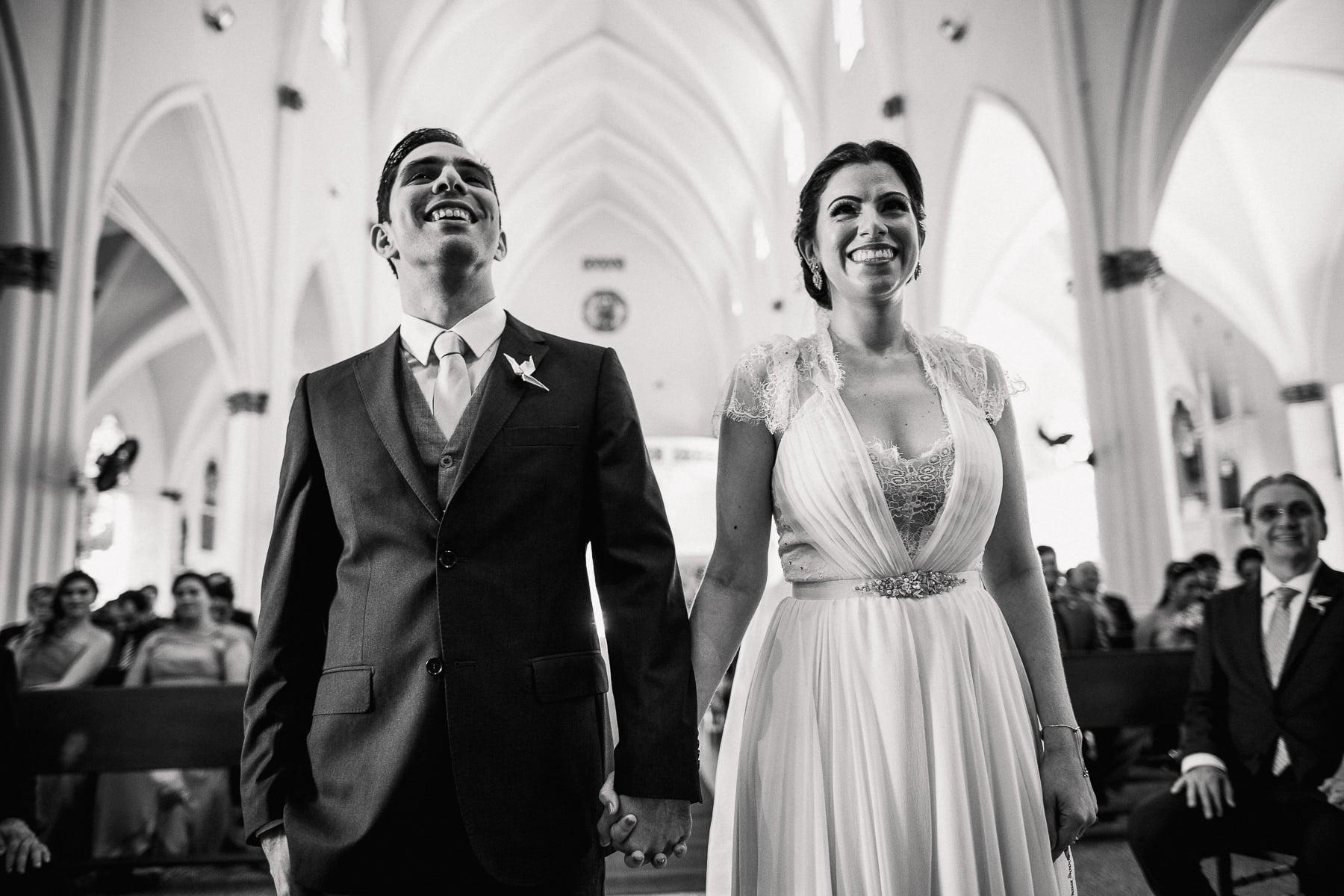 casamento-igreja-do-cristo-rei-fortaleza-25