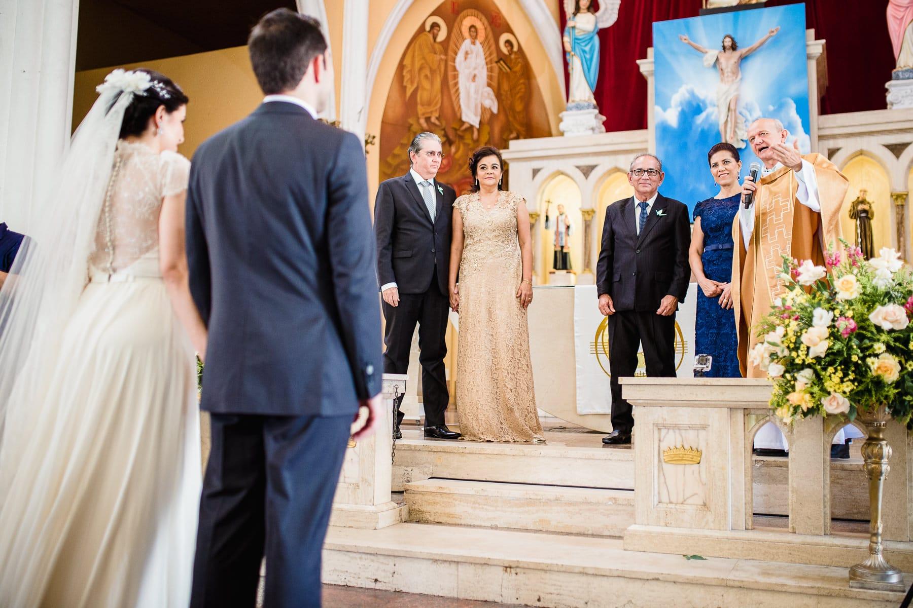 casamento-igreja-do-cristo-rei-fortaleza-28