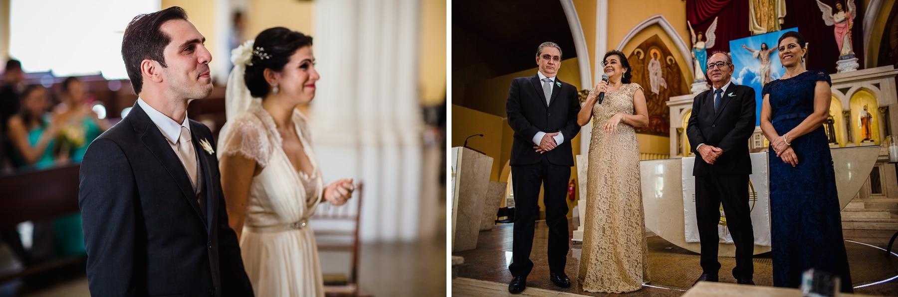 casamento-igreja-do-cristo-rei-fortaleza-30