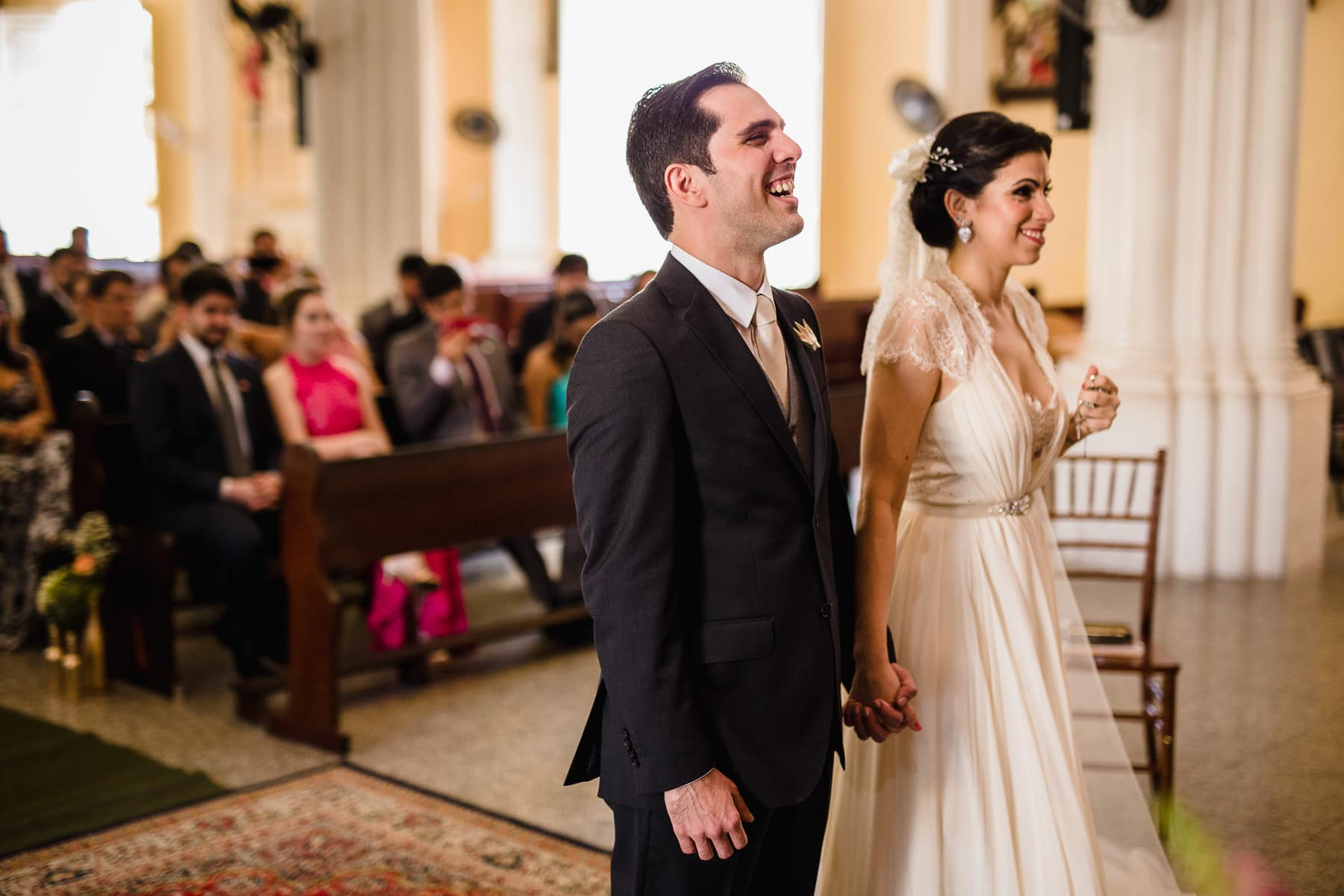 casamento-igreja-do-cristo-rei-fortaleza-32