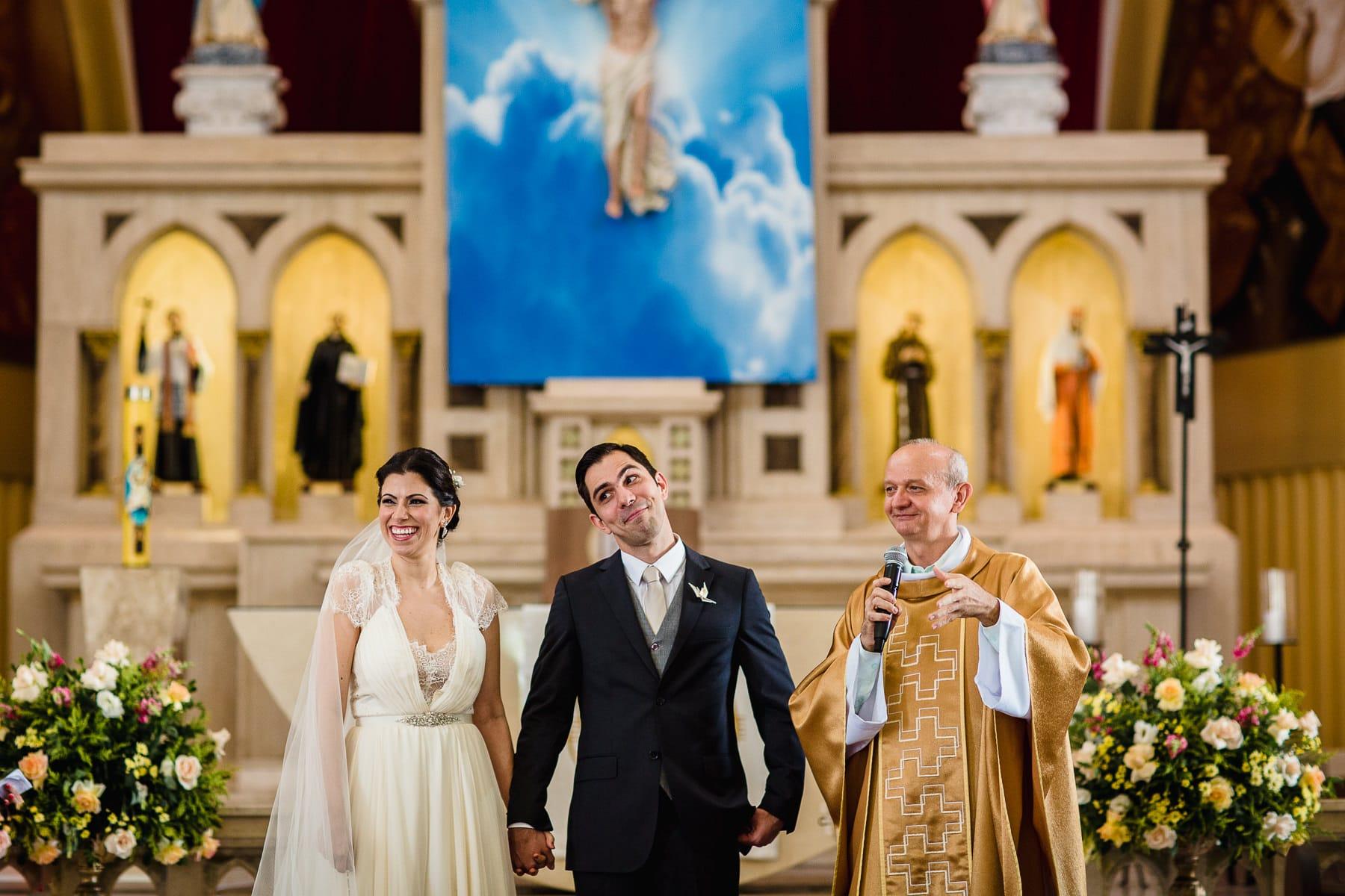 casamento-igreja-do-cristo-rei-fortaleza-35