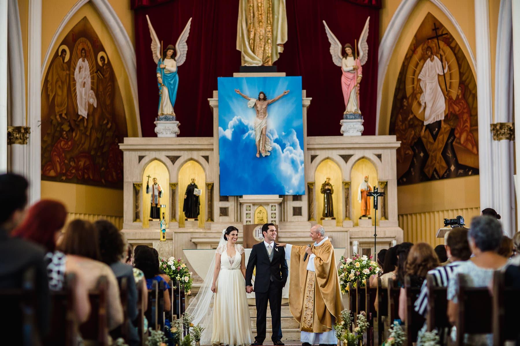 casamento-igreja-do-cristo-rei-fortaleza-37