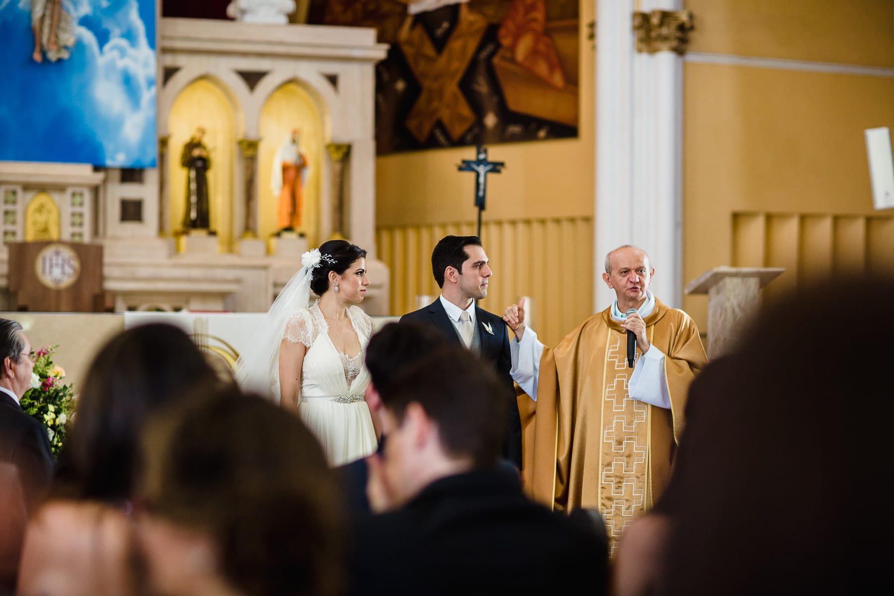 casamento-igreja-do-cristo-rei-fortaleza-38