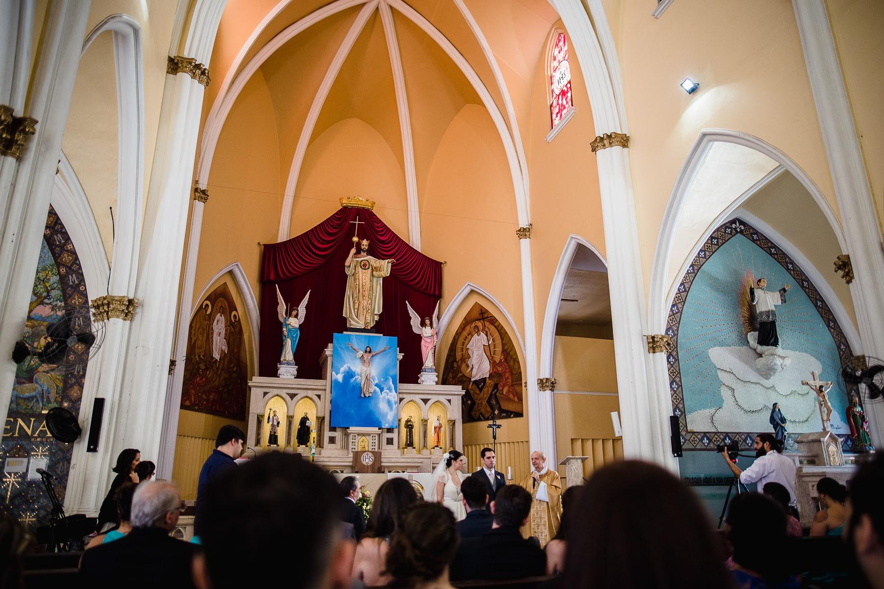 casamento-igreja-do-cristo-rei-fortaleza-39